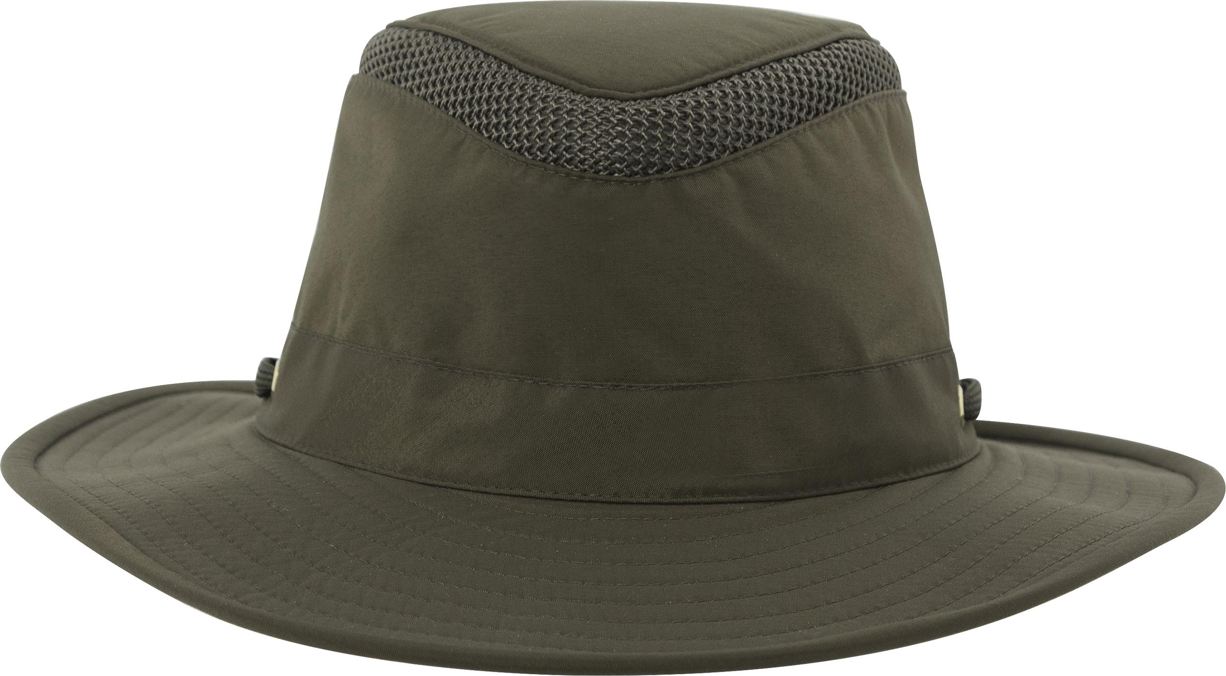 191addd2f7349 Tilley Endurables LTM6 Airflo Hat - Unisex