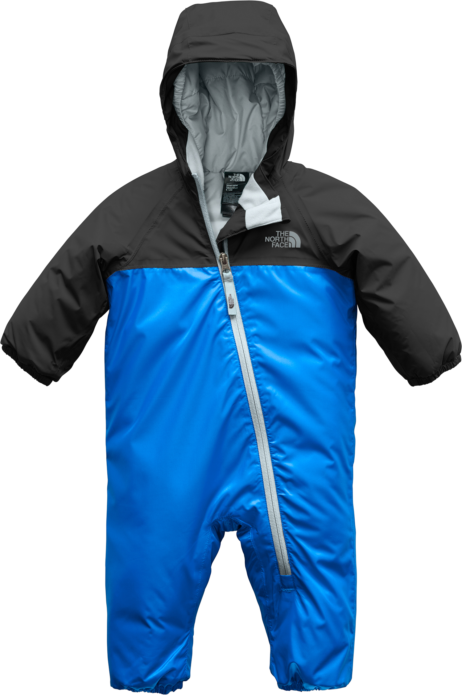 50dc63009b6c The North Face Insulated Tailout One Piece - Infants