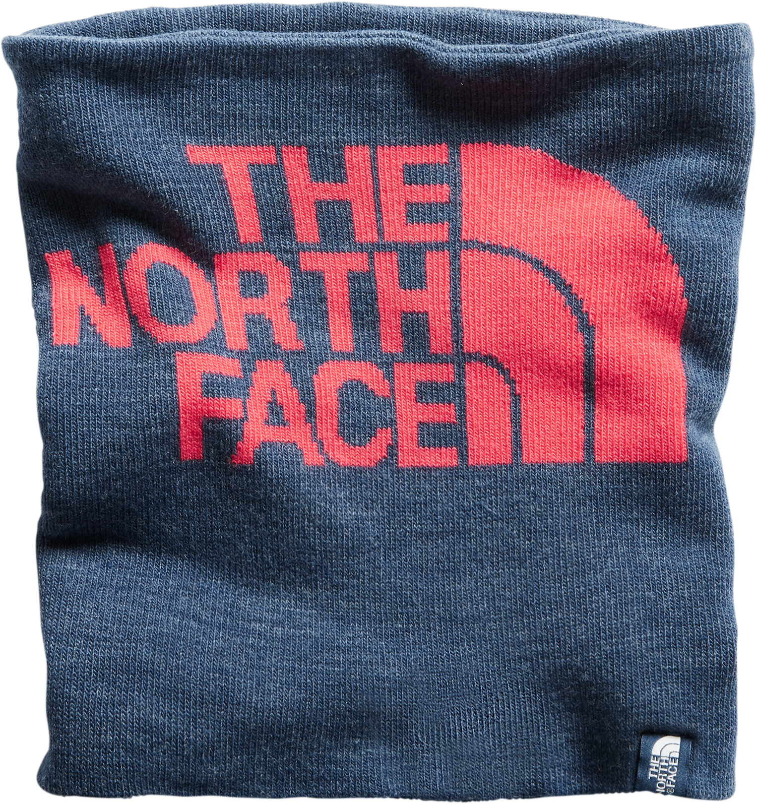 d6b127979 The North Face Neck Gaiter - Youths