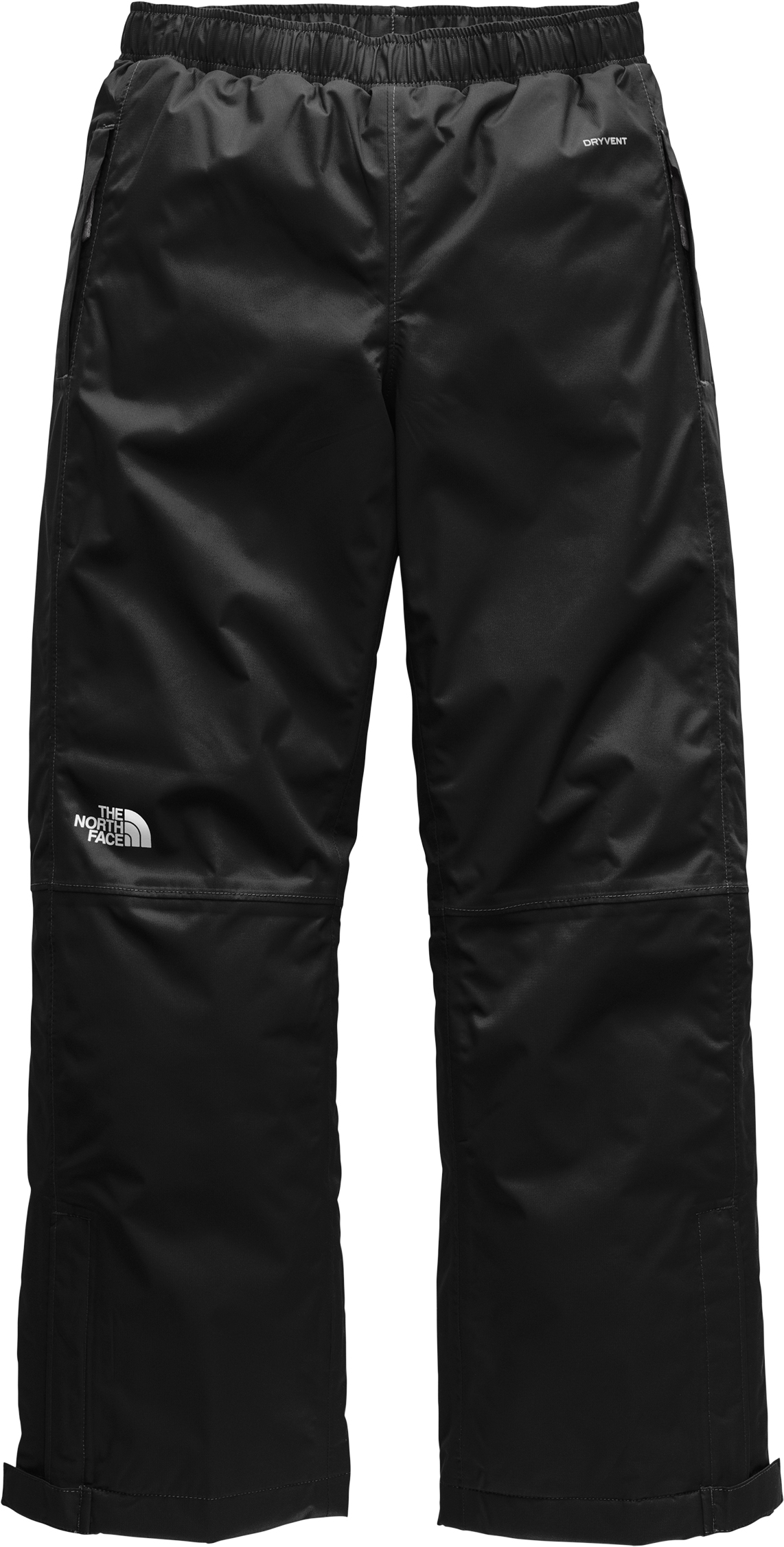 marketable cozy fresh well known The North Face Resolve Insulated Pants - Children to Youths
