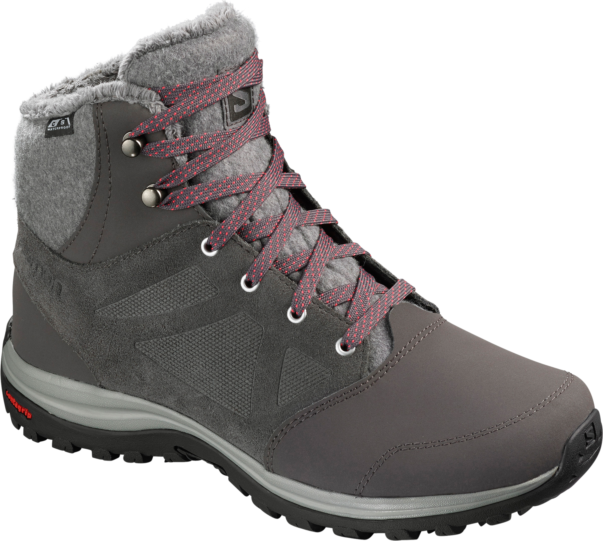 0e2919663d Winter boots | MEC