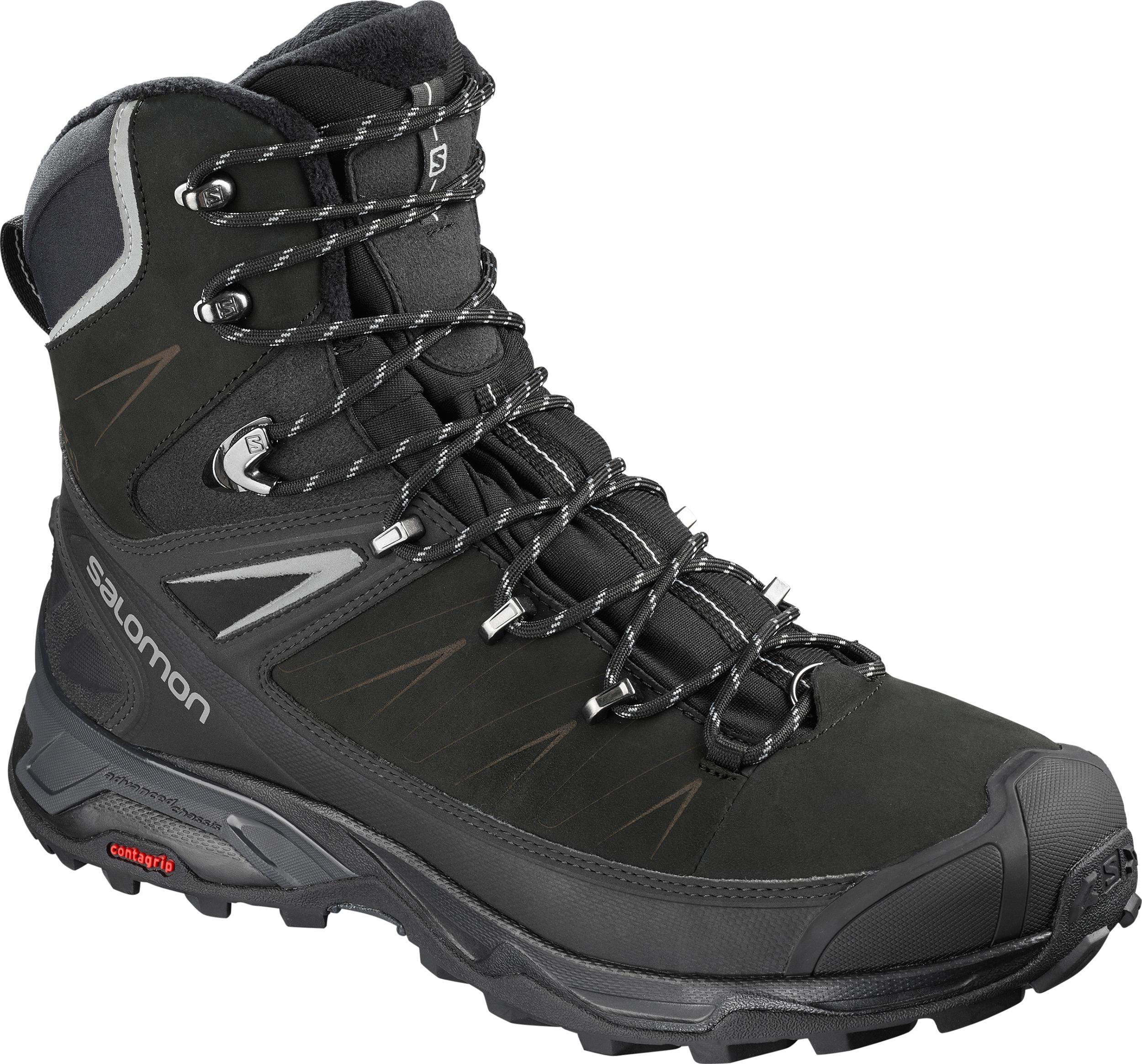 f26860ea2ee Men's Boots | MEC