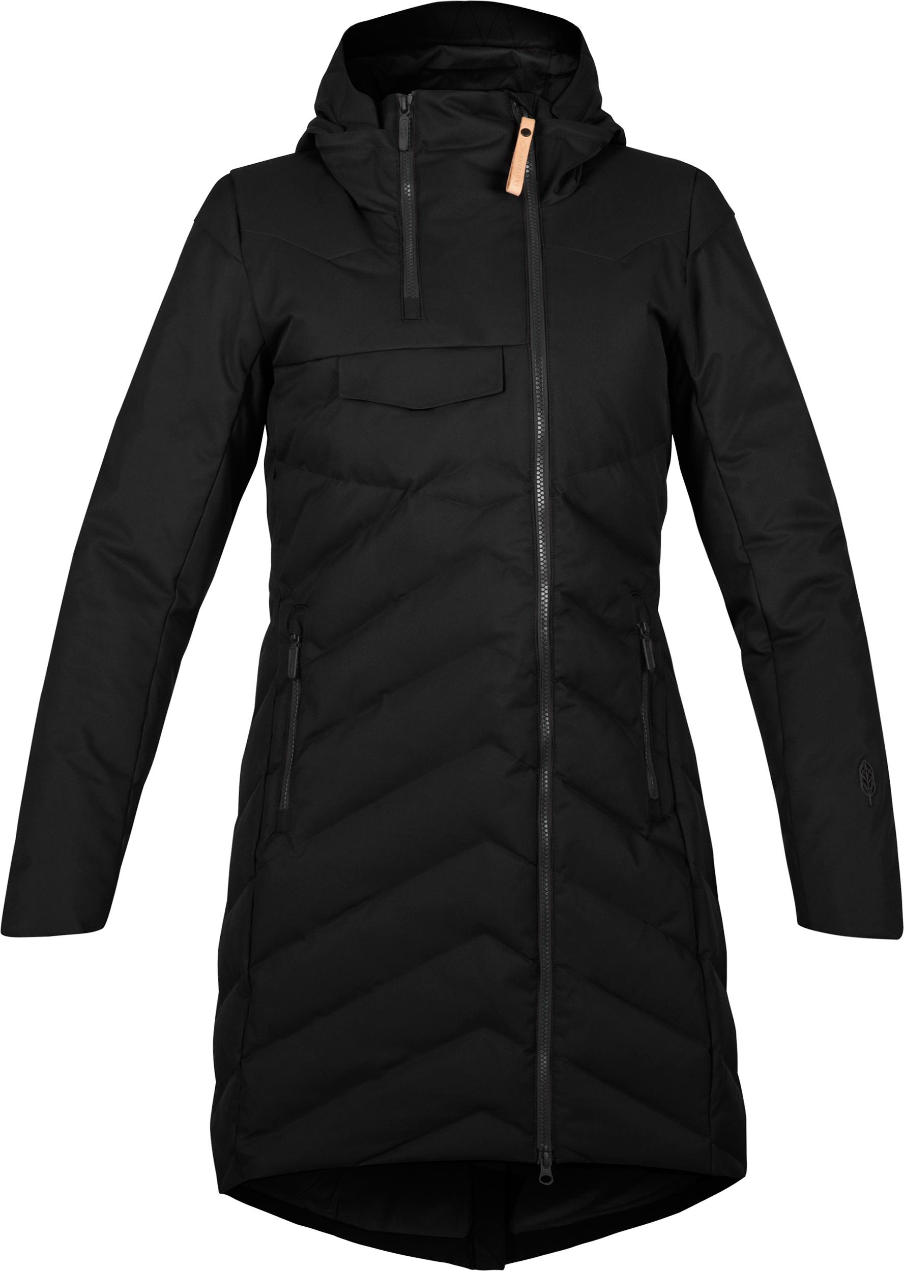 2308c810 Down jackets | MEC