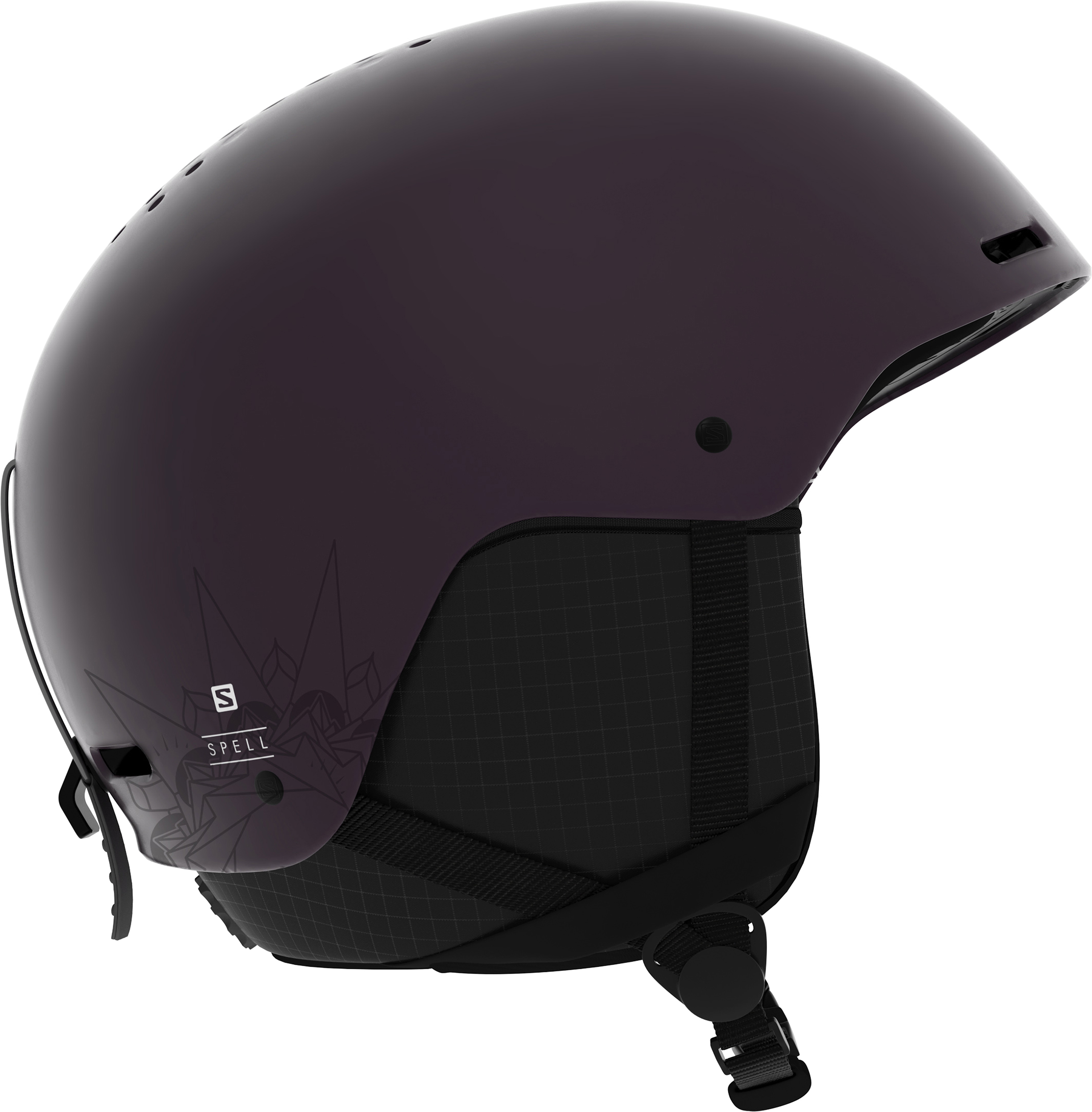 878598aa915 Ski and snowboard helmets | MEC