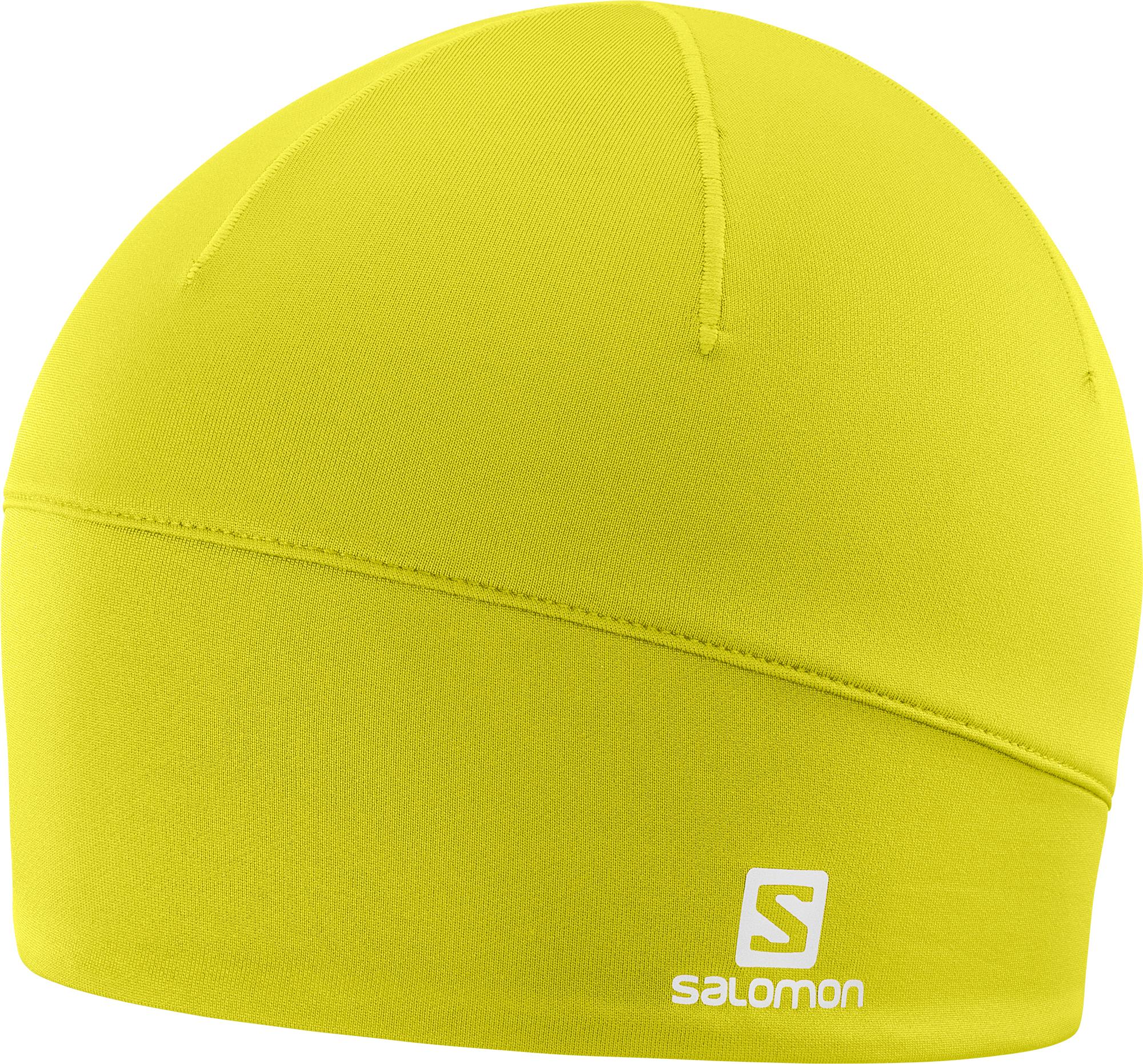 772b971979e Salomon Active Beanie - Unisex