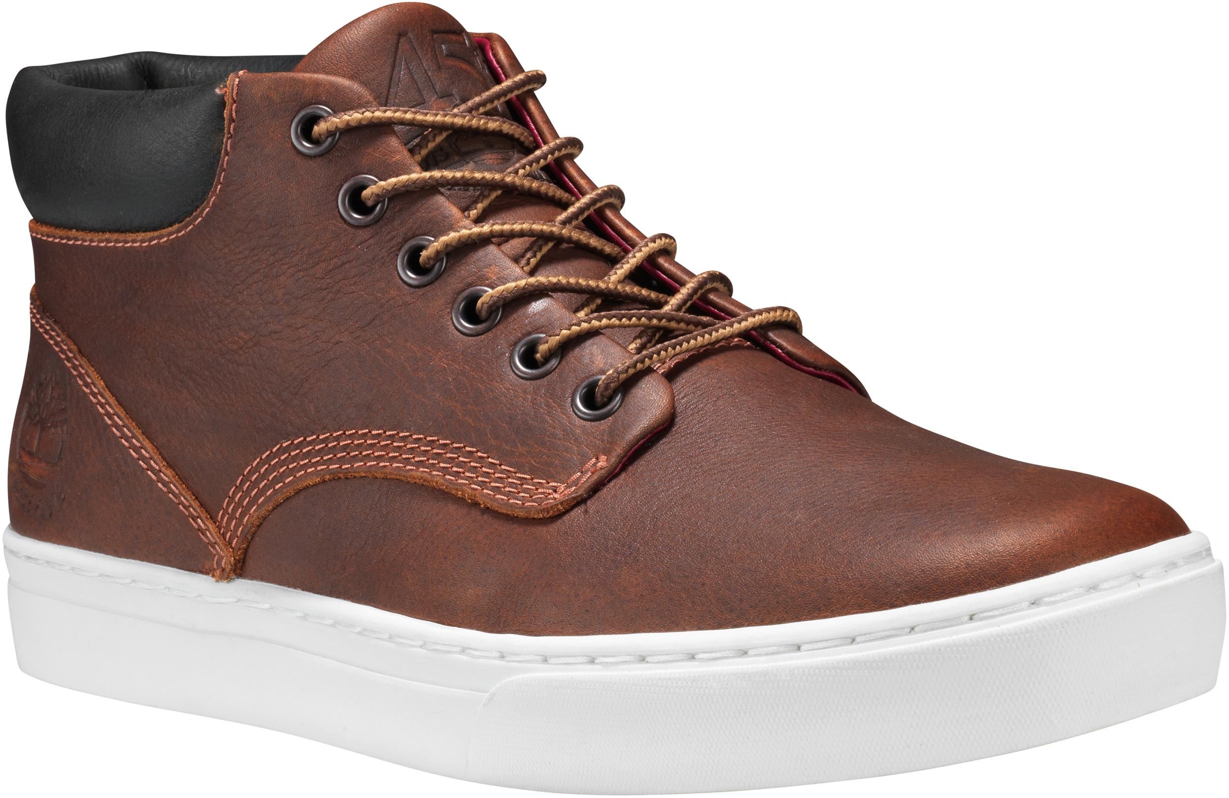 Mens Sneakers And Casual Shoes Sepatu Pria Branded Maroon Ampamp Black