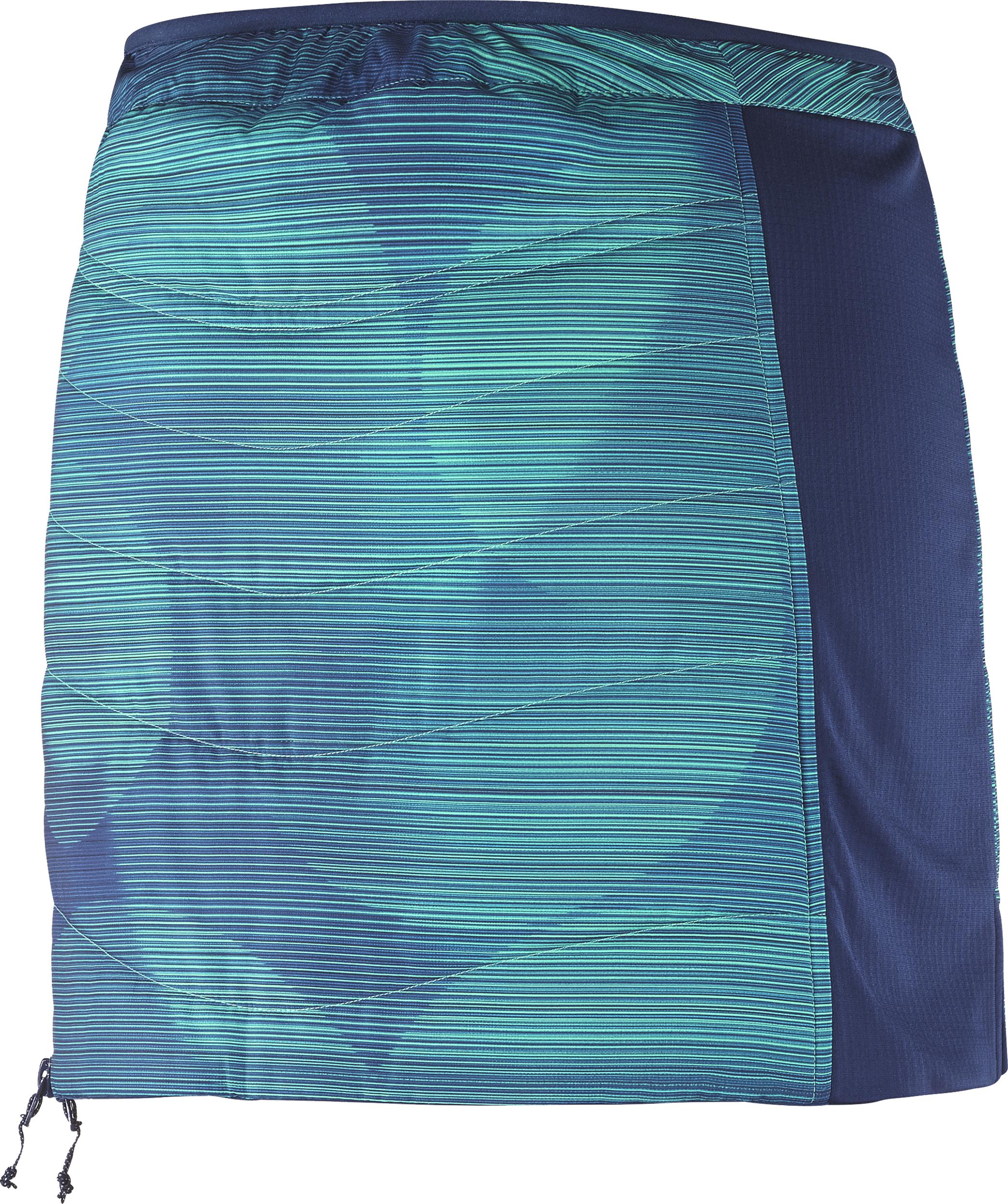 1cfcc03d40a67 Salomon Drifter Mid Skirt - Women s