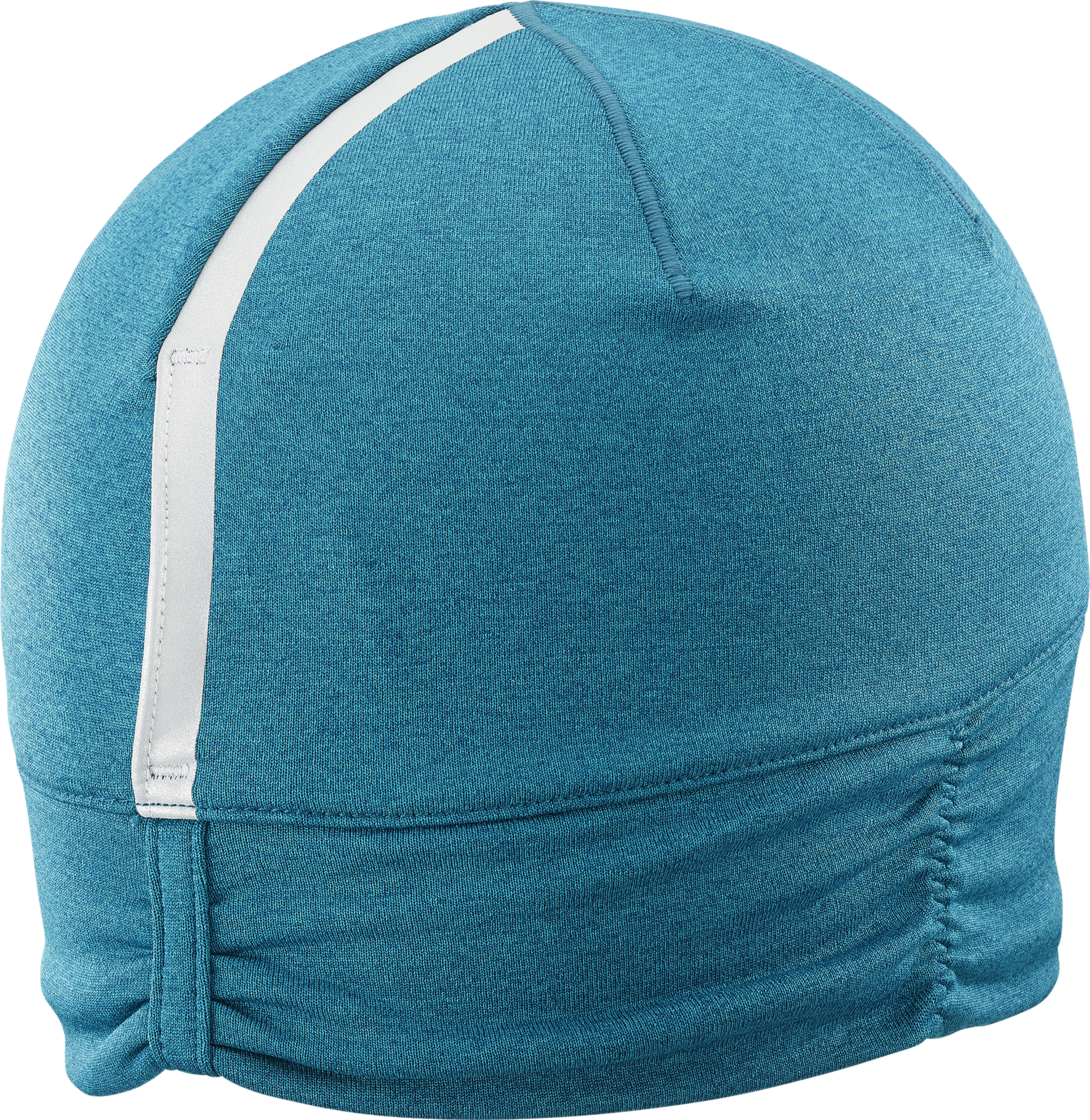d23a1303 Salomon Elevate Warm Beanie - Women's | MEC
