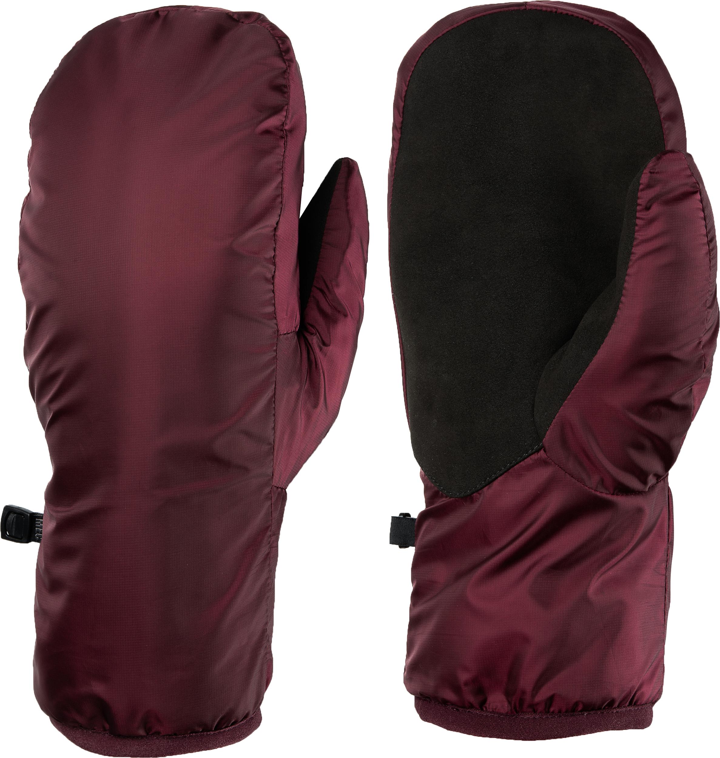 2a85d7937 Gloves and mittens | MEC