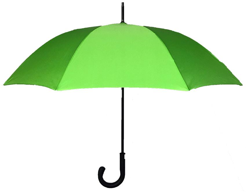 Výsledek obrázku pro umbrella