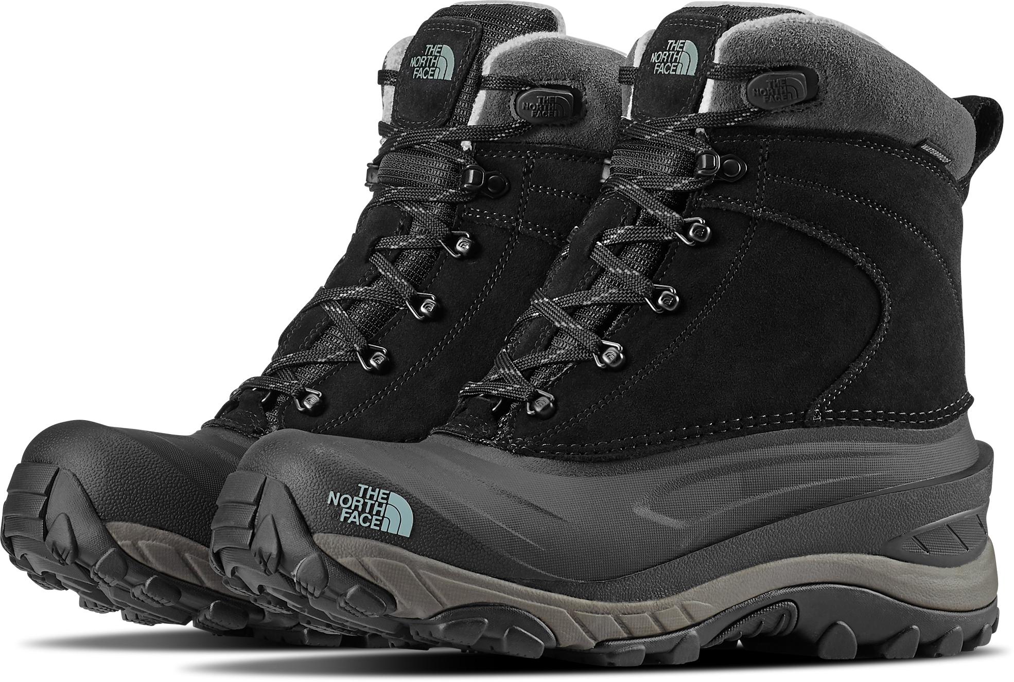 396a2f65ffb Boots | MEC