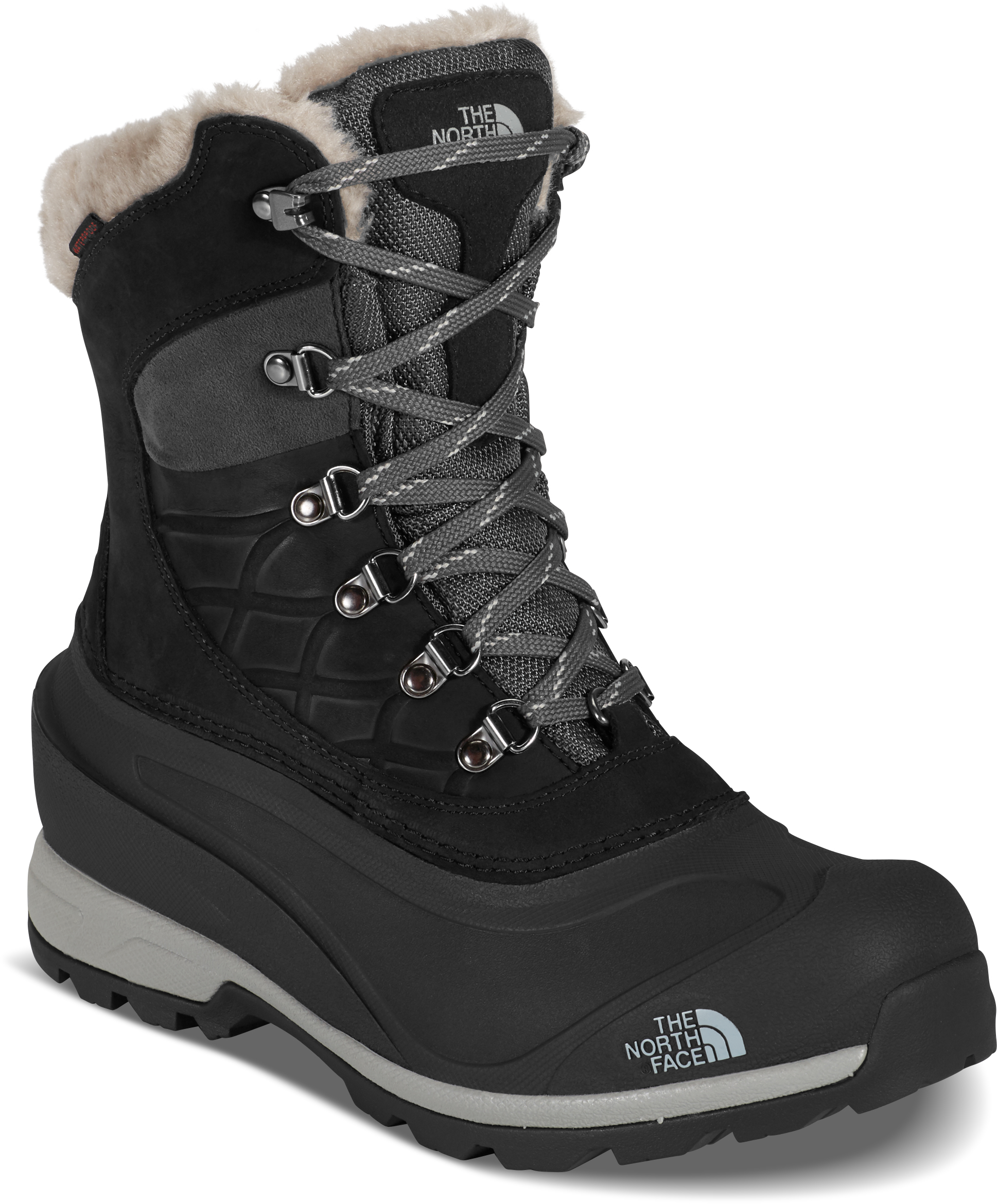 The North Face Chilkat 400 Winter Boots - Women s 4af79f21822e