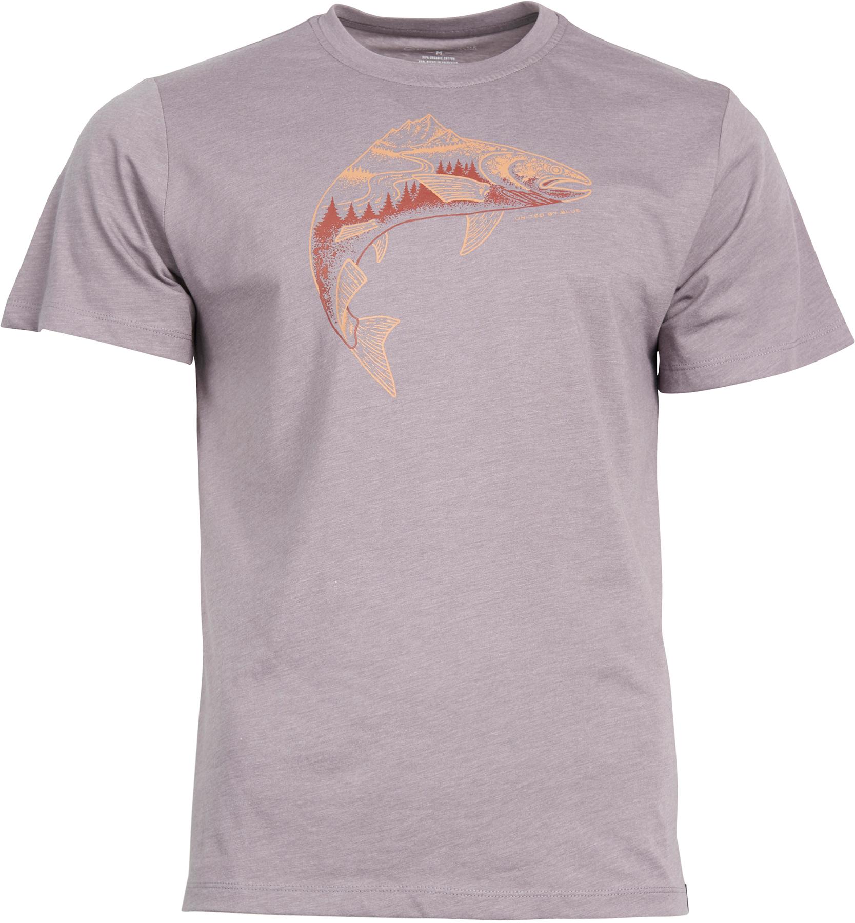 3fd2b2238de Short sleeved shirts for travel