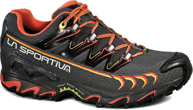 69299a89aba La Sportiva Ultra Raptor GTX Trail Running Shoes - Women s