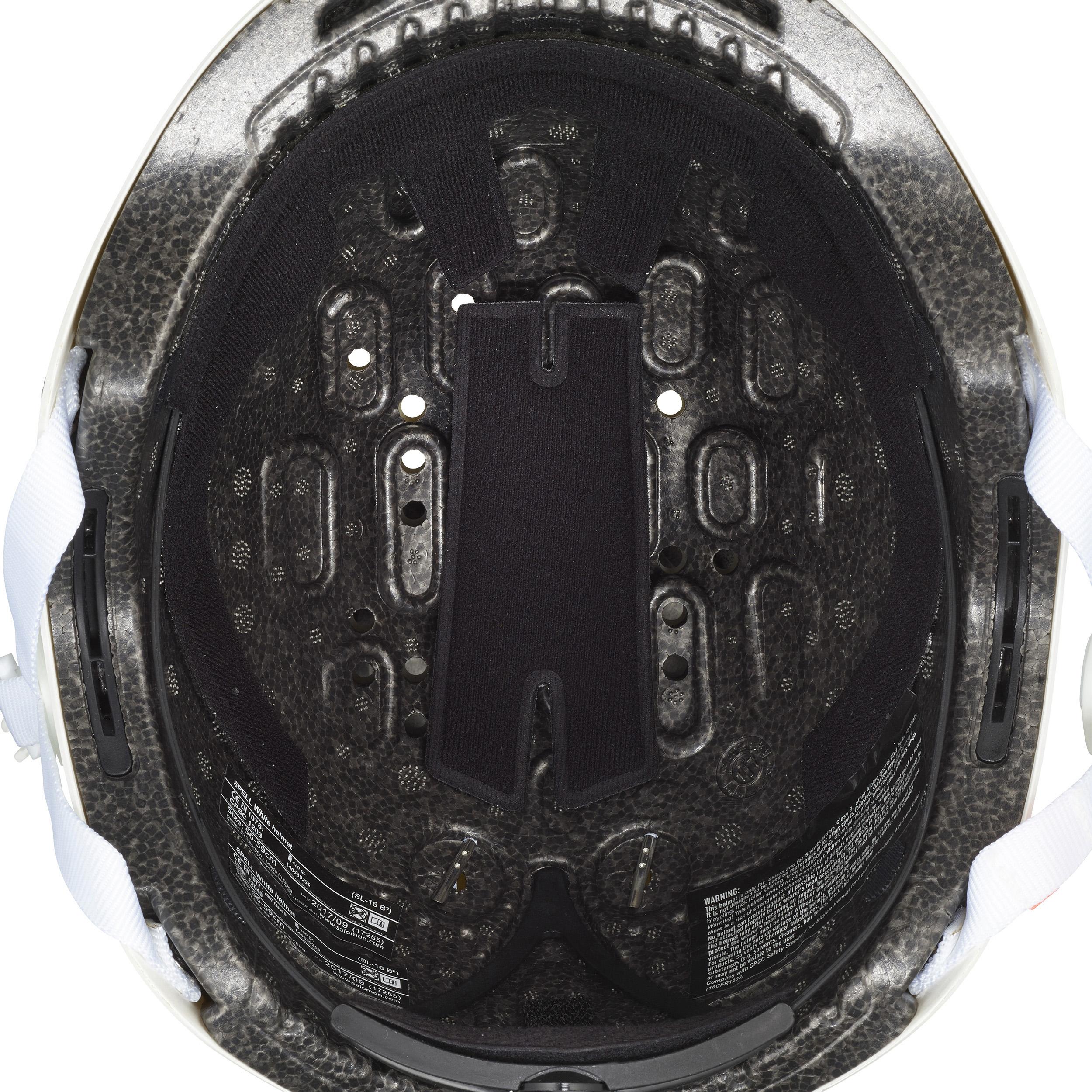 Salomon Spell Helmet - Women's | MEC