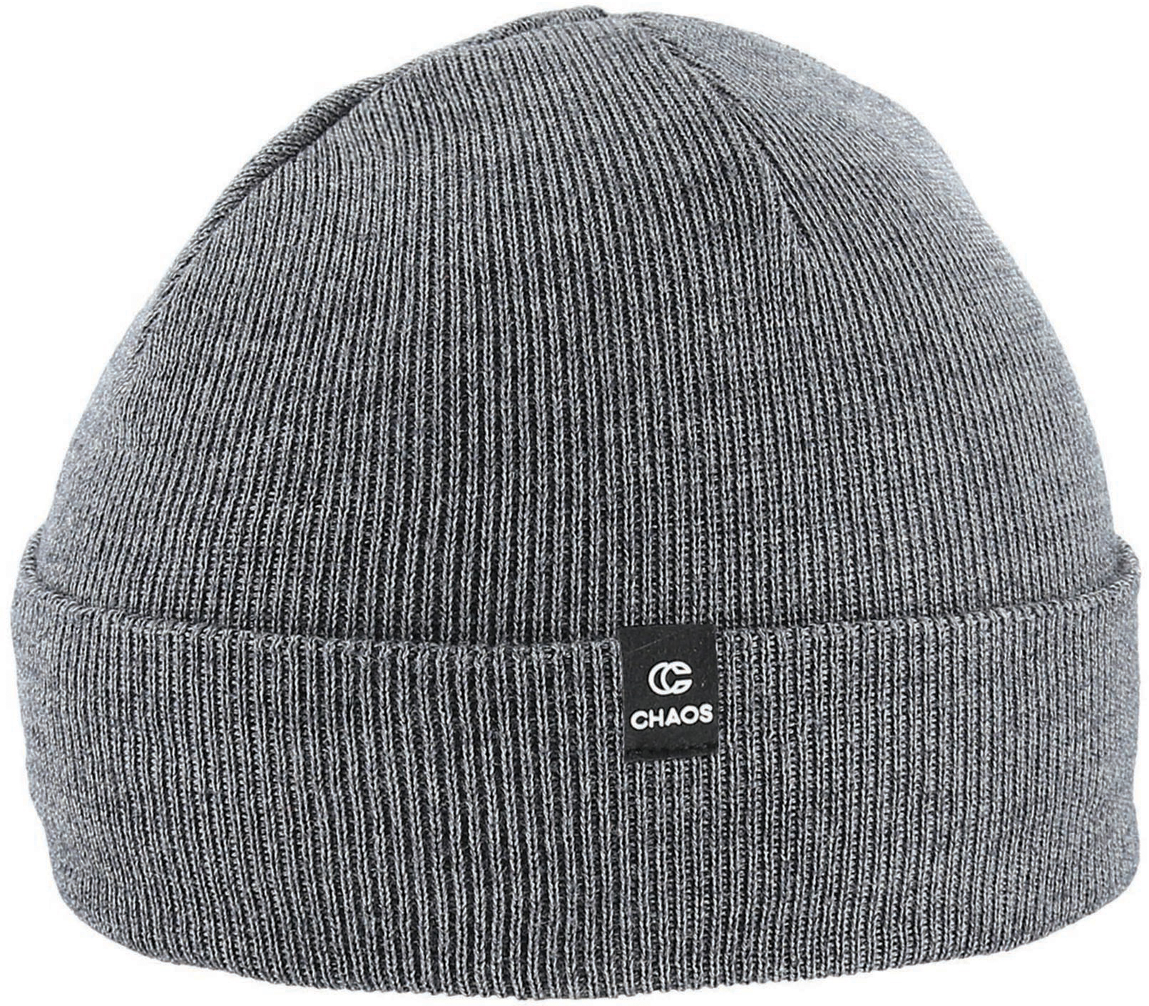 eafa87e9475 Men s Hats and toques