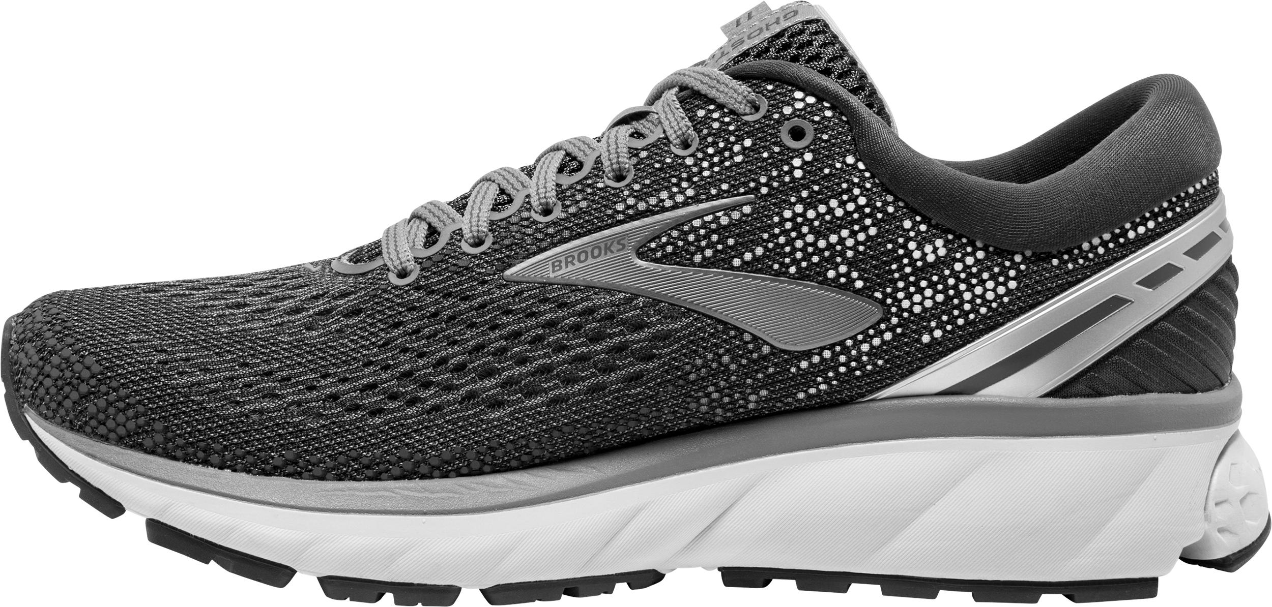 0f220c5cc32 Brooks Ghost 11 Road Running Shoes - Men s