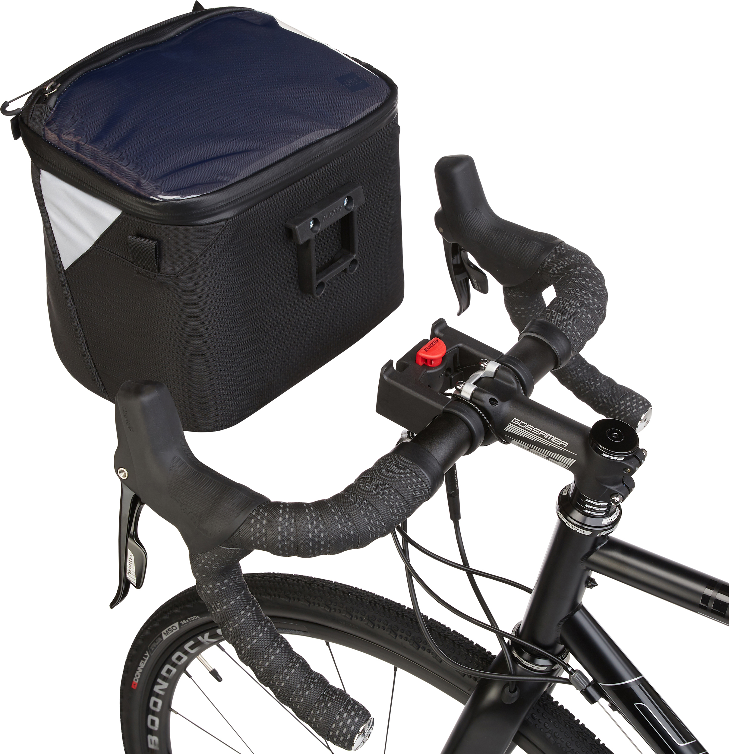 208c32bf4ee MEC World Tour Handle Bar Bag
