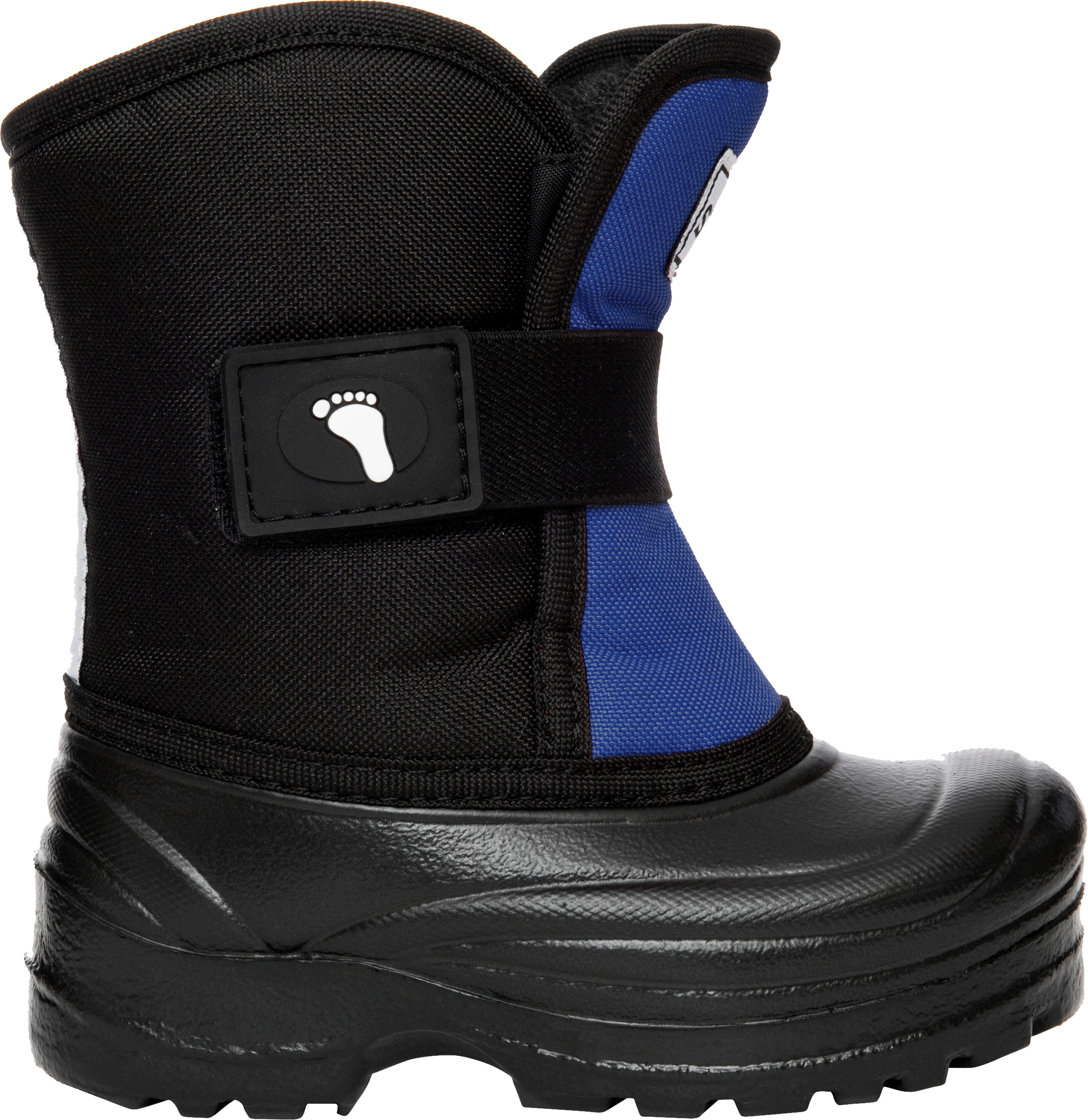 snow boots for infants