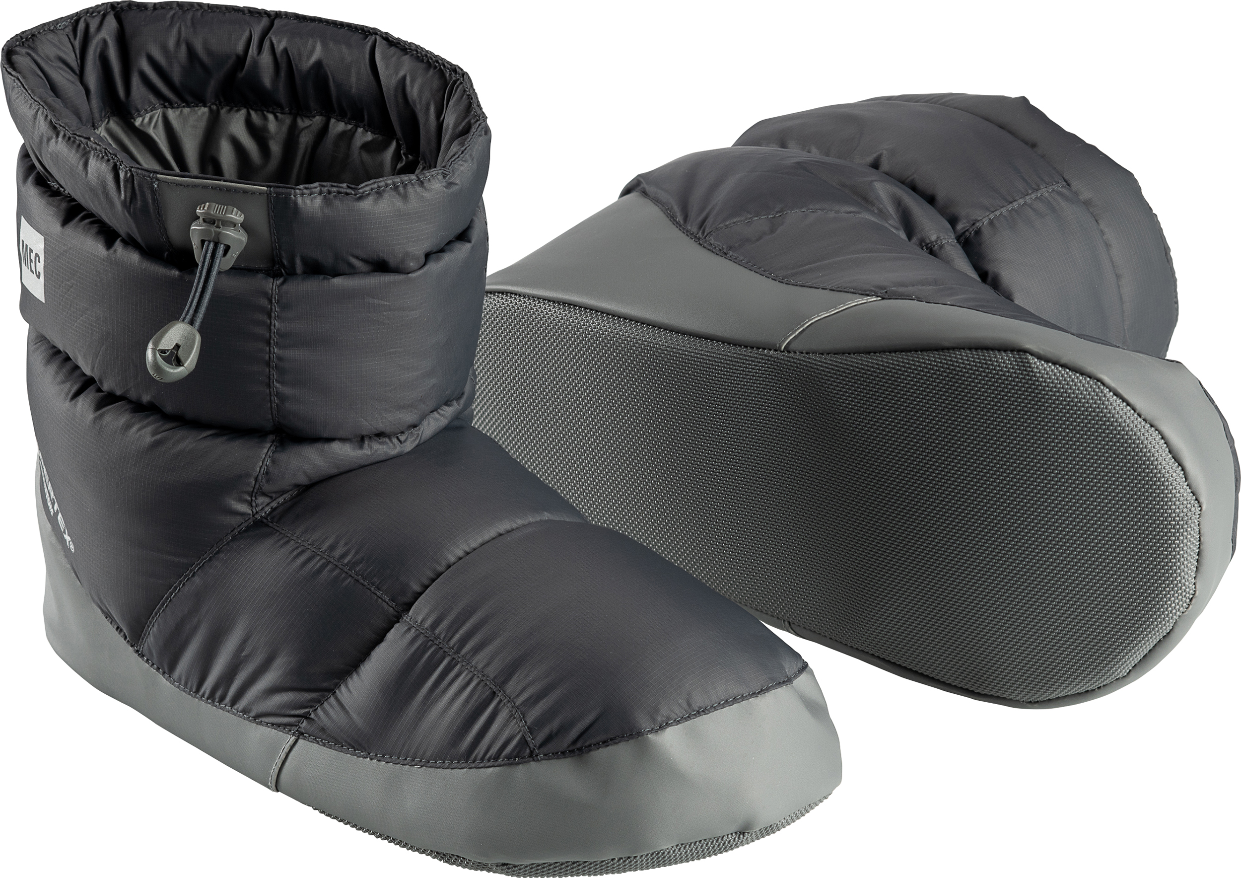 3339f16bf3 Slippers