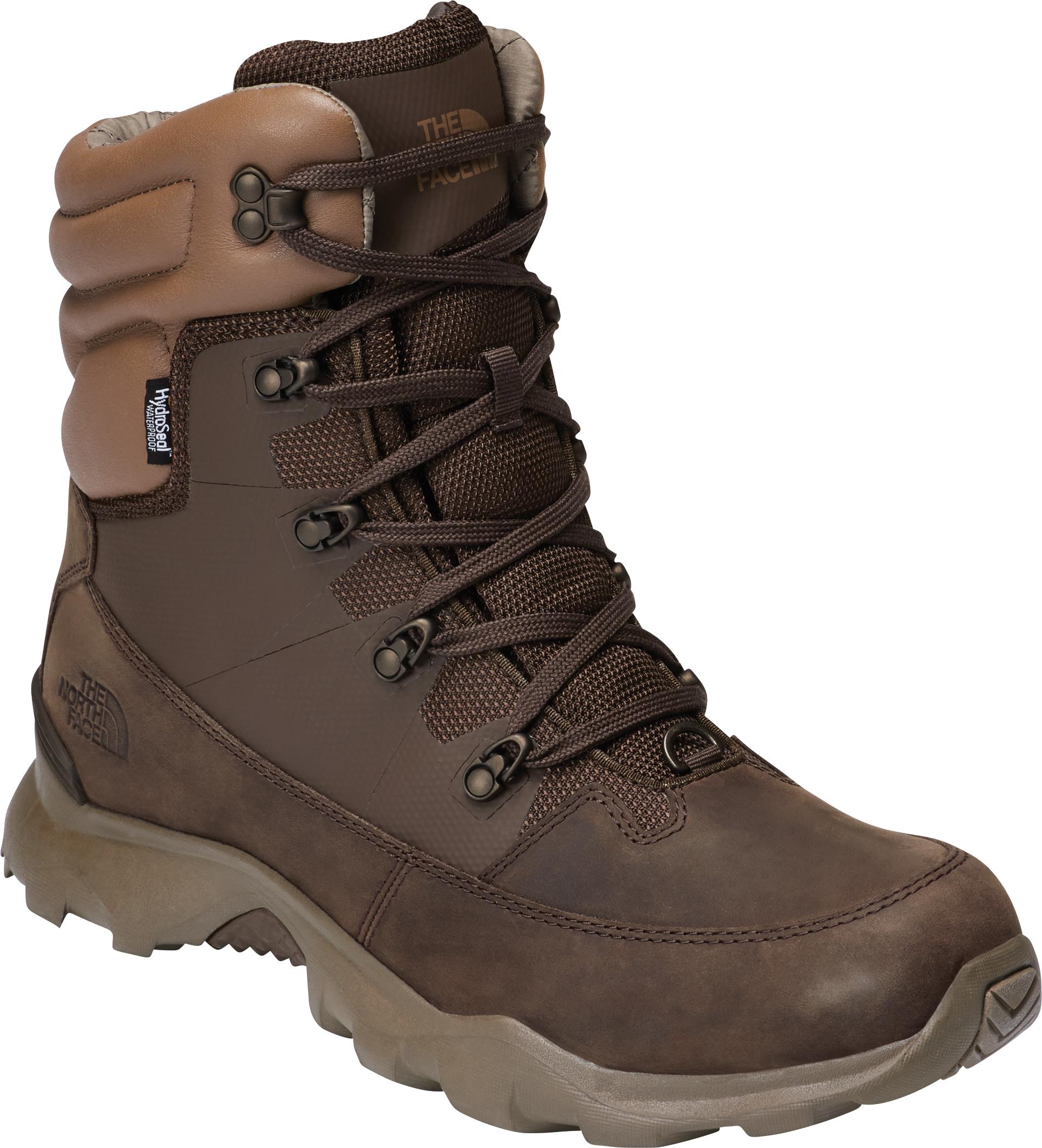 2df861f67945 Winter boots