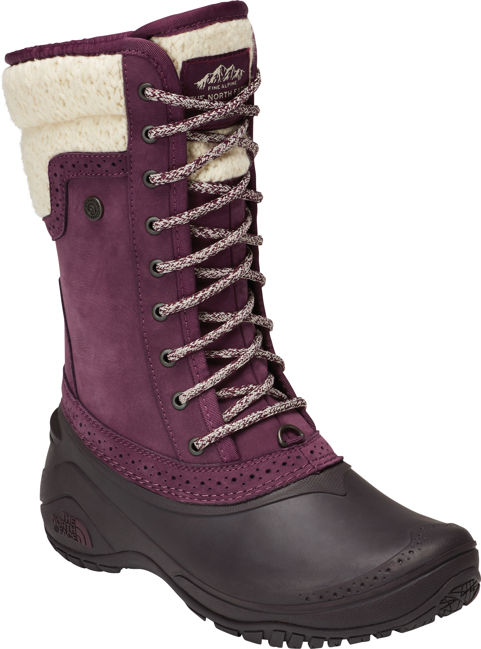 2df861f67945 Winter boots