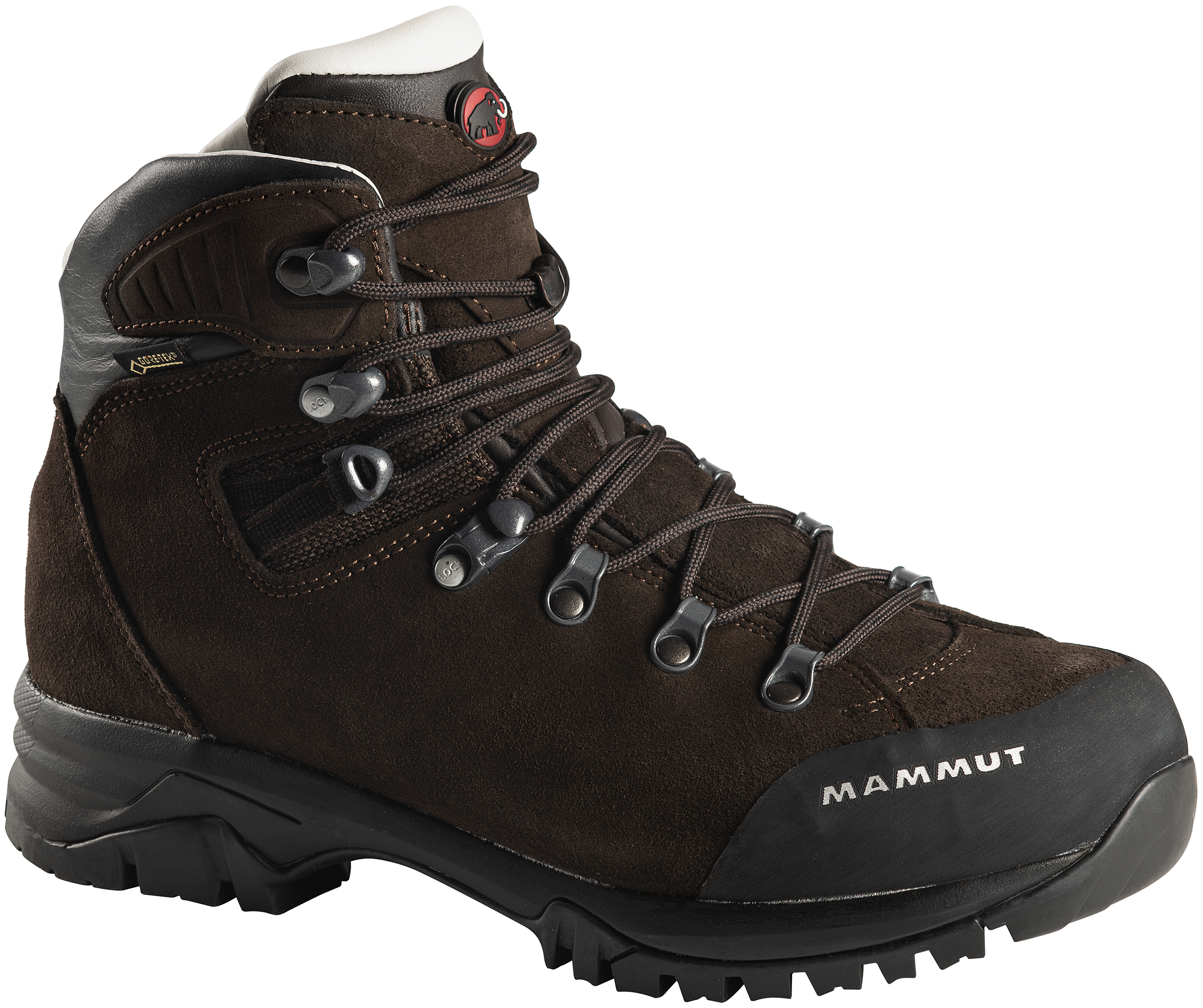 abebebe0545 Hiking boots | MEC