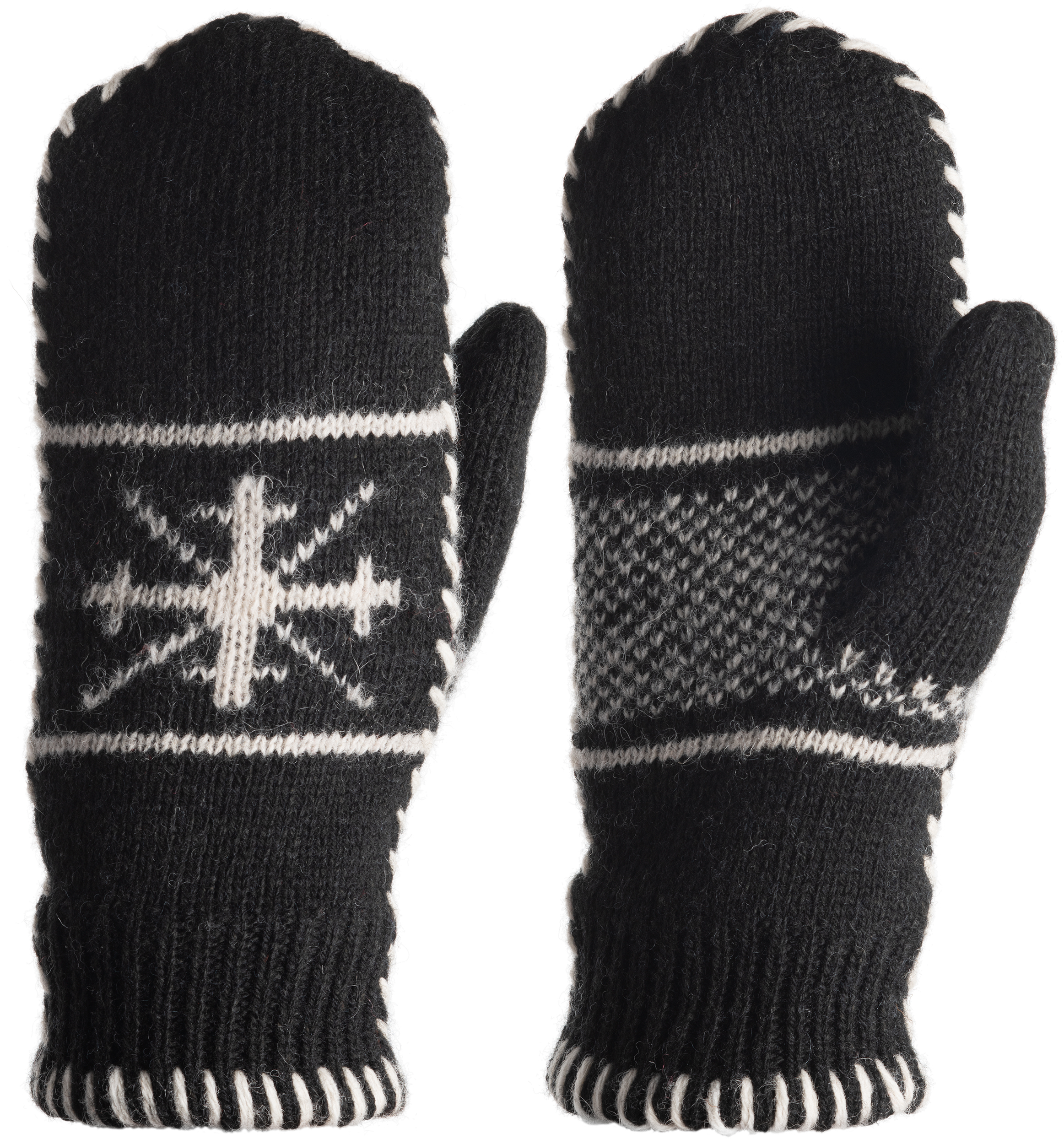 e36912d3d Women's Gloves and mittens | MEC