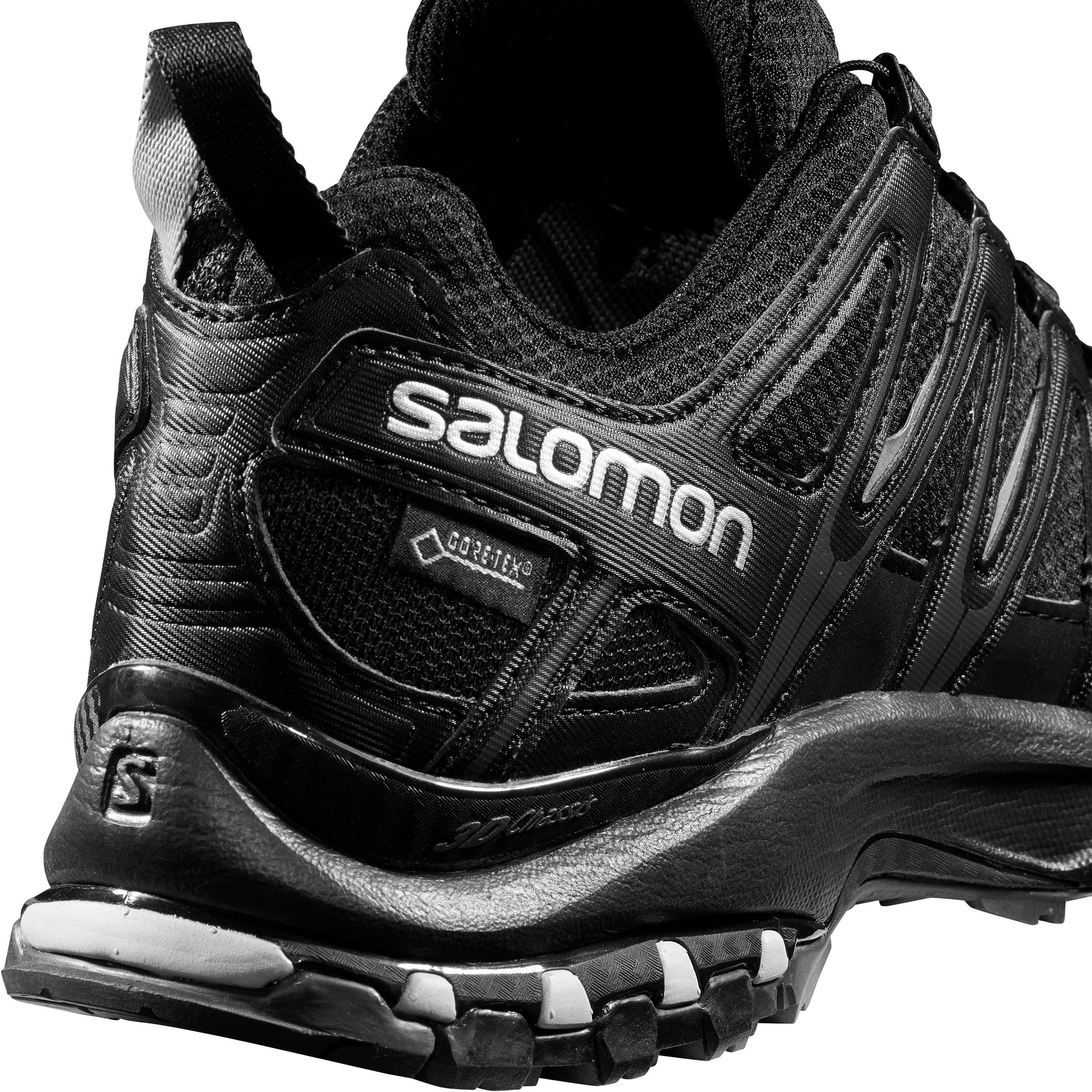 e2484420c68b8b De Course 3d Xa Pro Chaussures Sentier FemmesMec Salomon Gtx Sur 9IebWYHED2