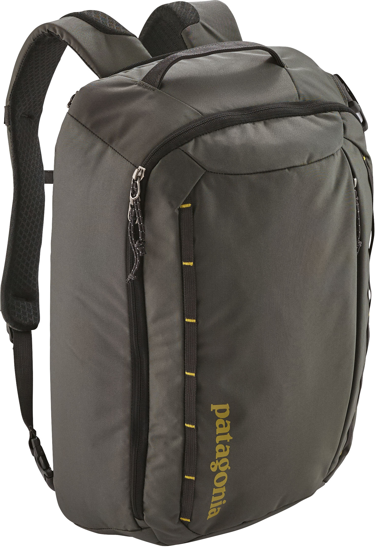 afea5174ebc1 Packs and bags | MEC