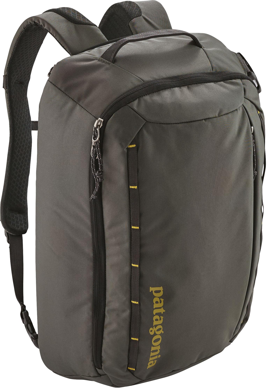 ac2b0d7af Daypacks and school bags | MEC