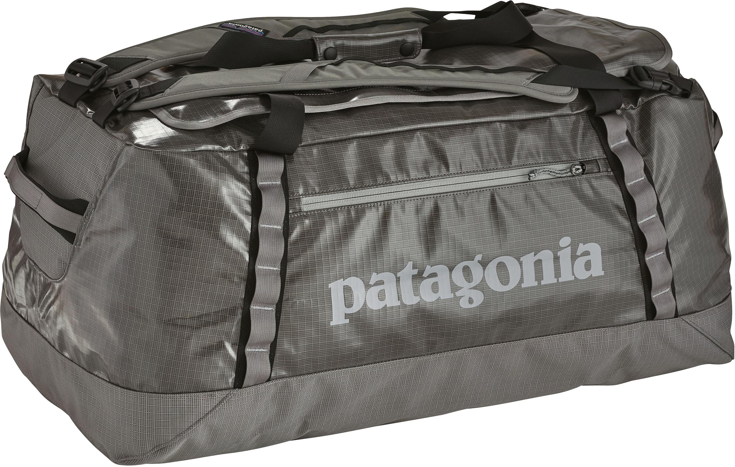 e67398755d Duffle bags