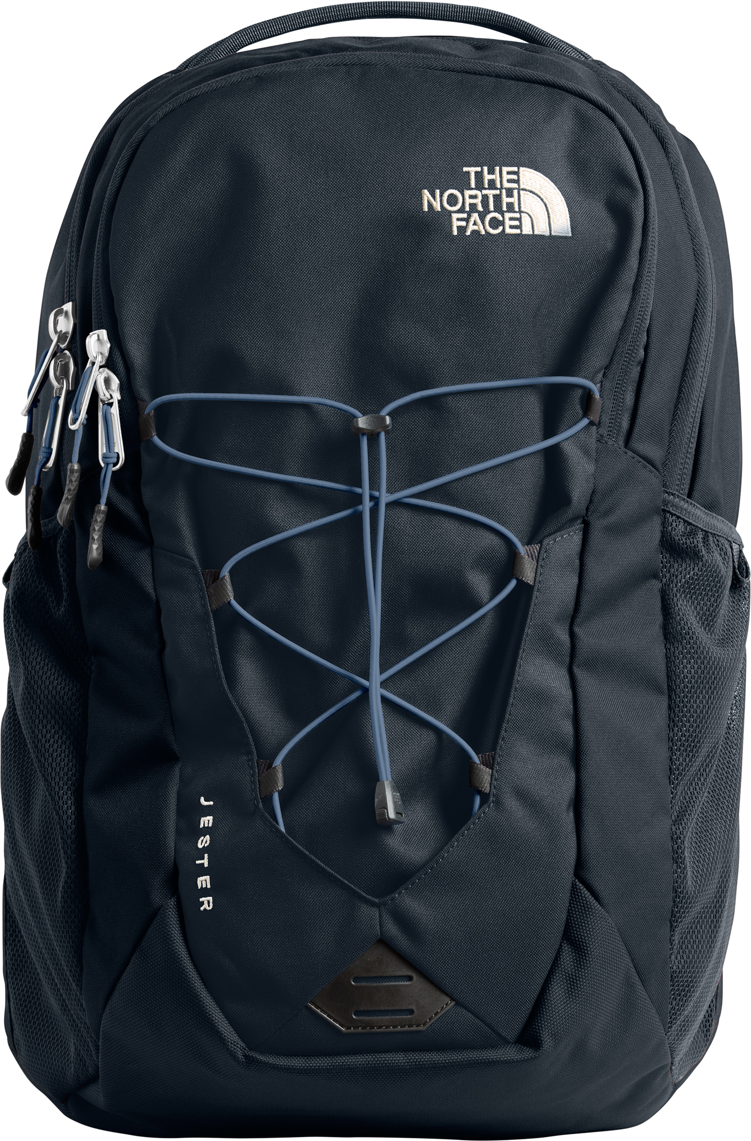ecf1b37e6 The North Face Jester Daypack - Unisex