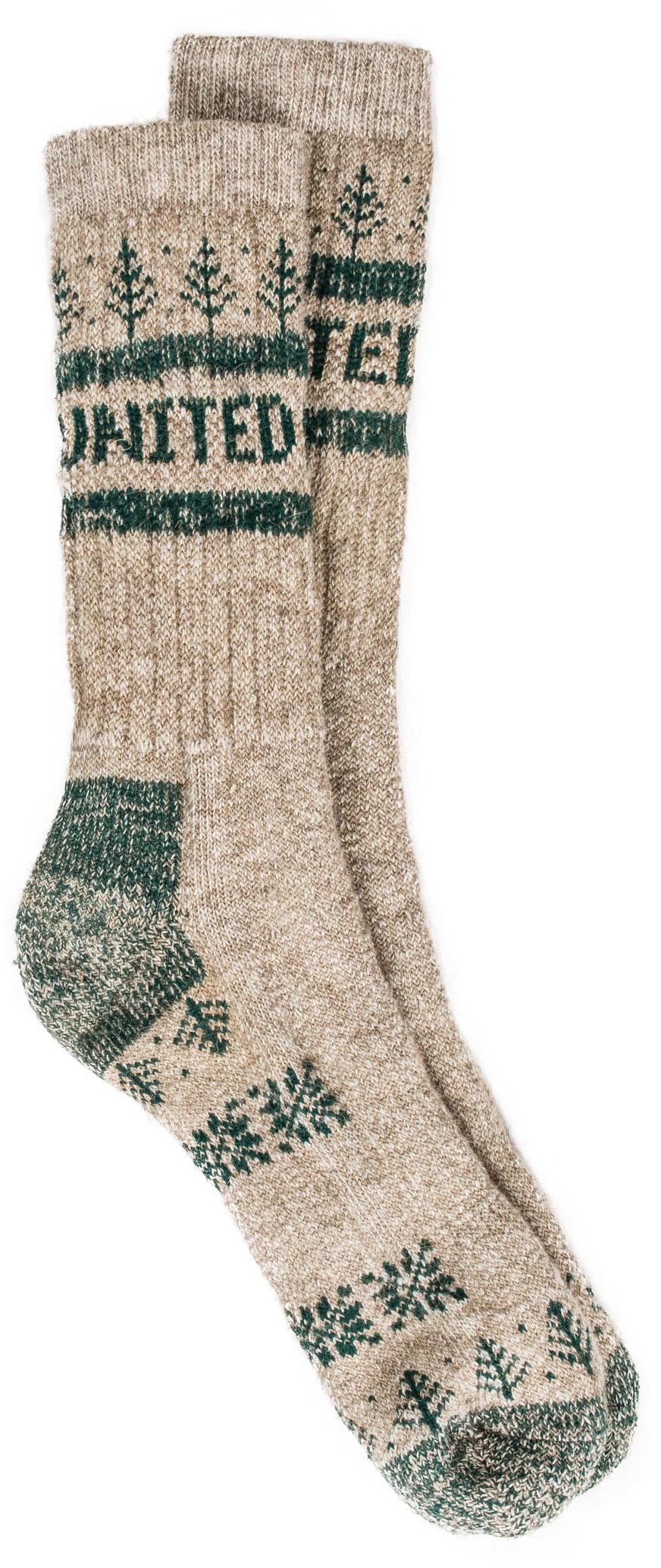 bddca17542 Men's Socks | MEC