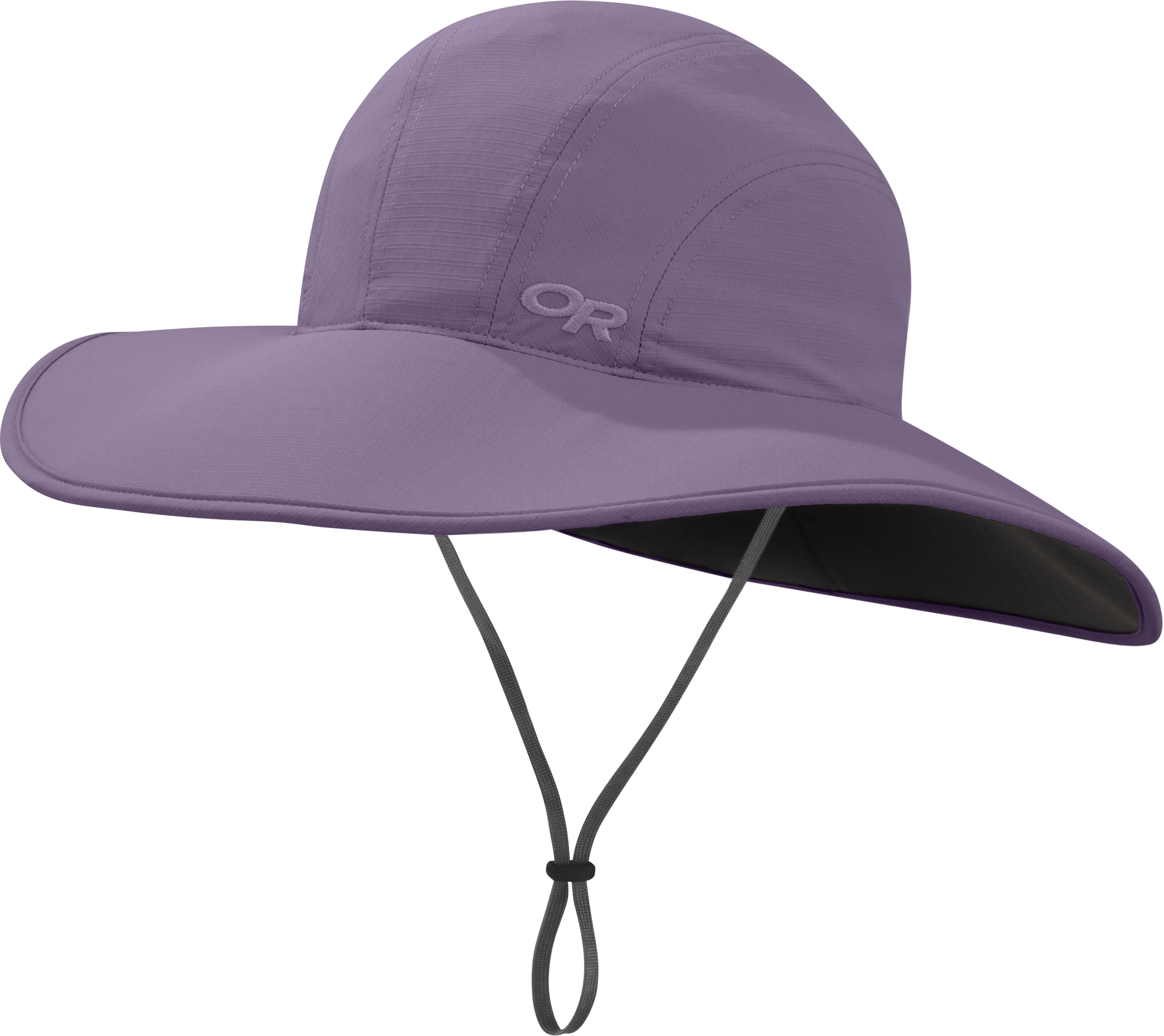 c0280256 Outdoor Research Oasis Sun Sombrero - Women's | MEC