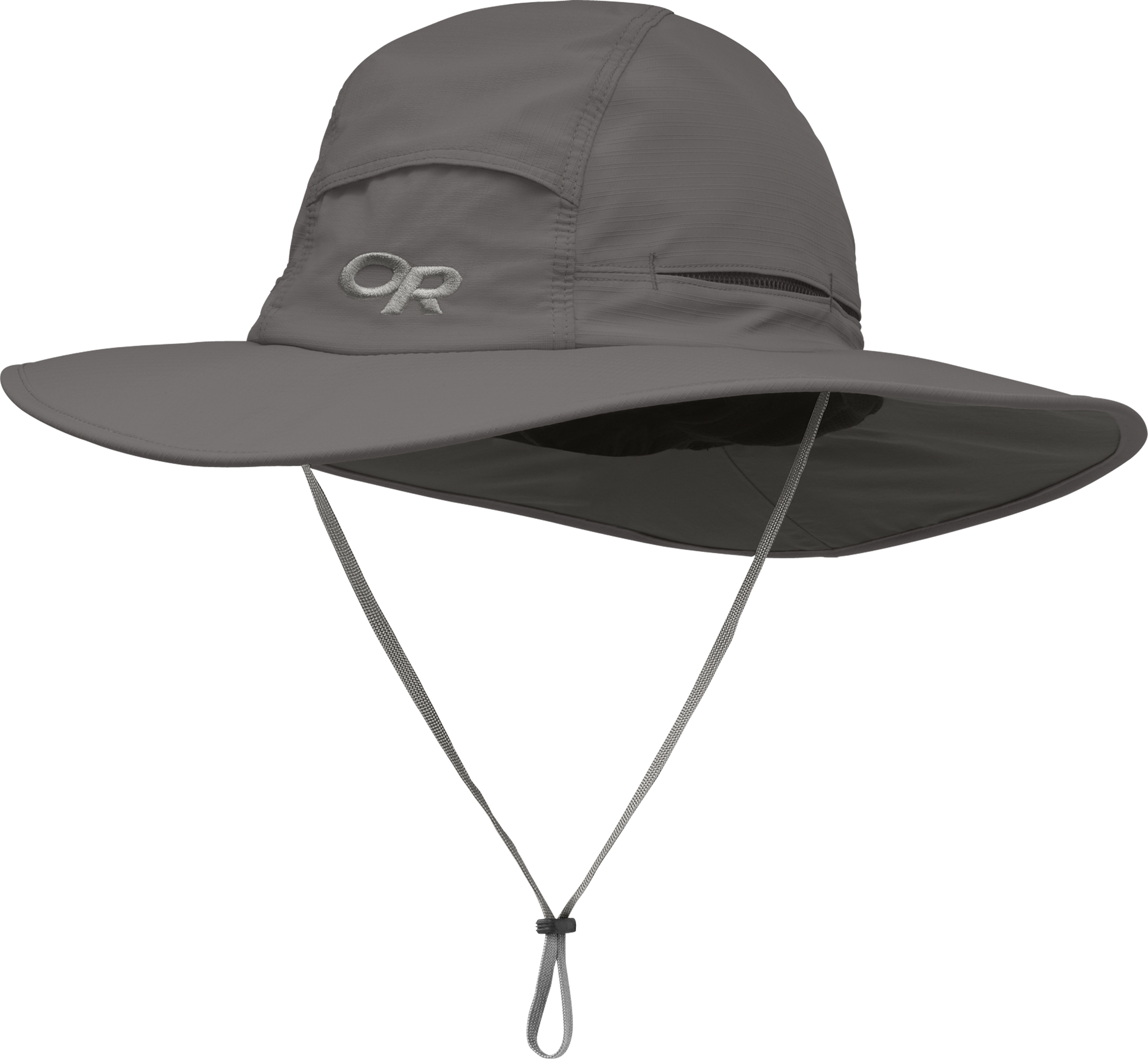 Outdoor Research Chapeau Sun Bucket