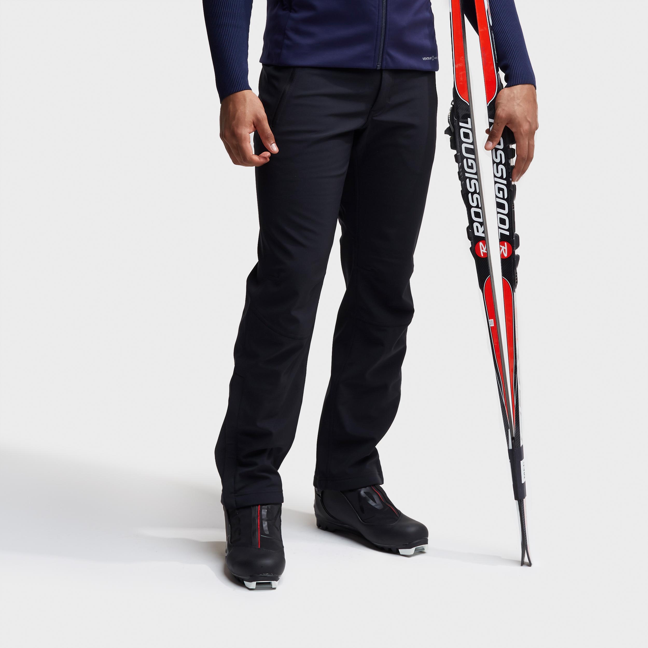 b5e2a1156f61 Snow and ski pants