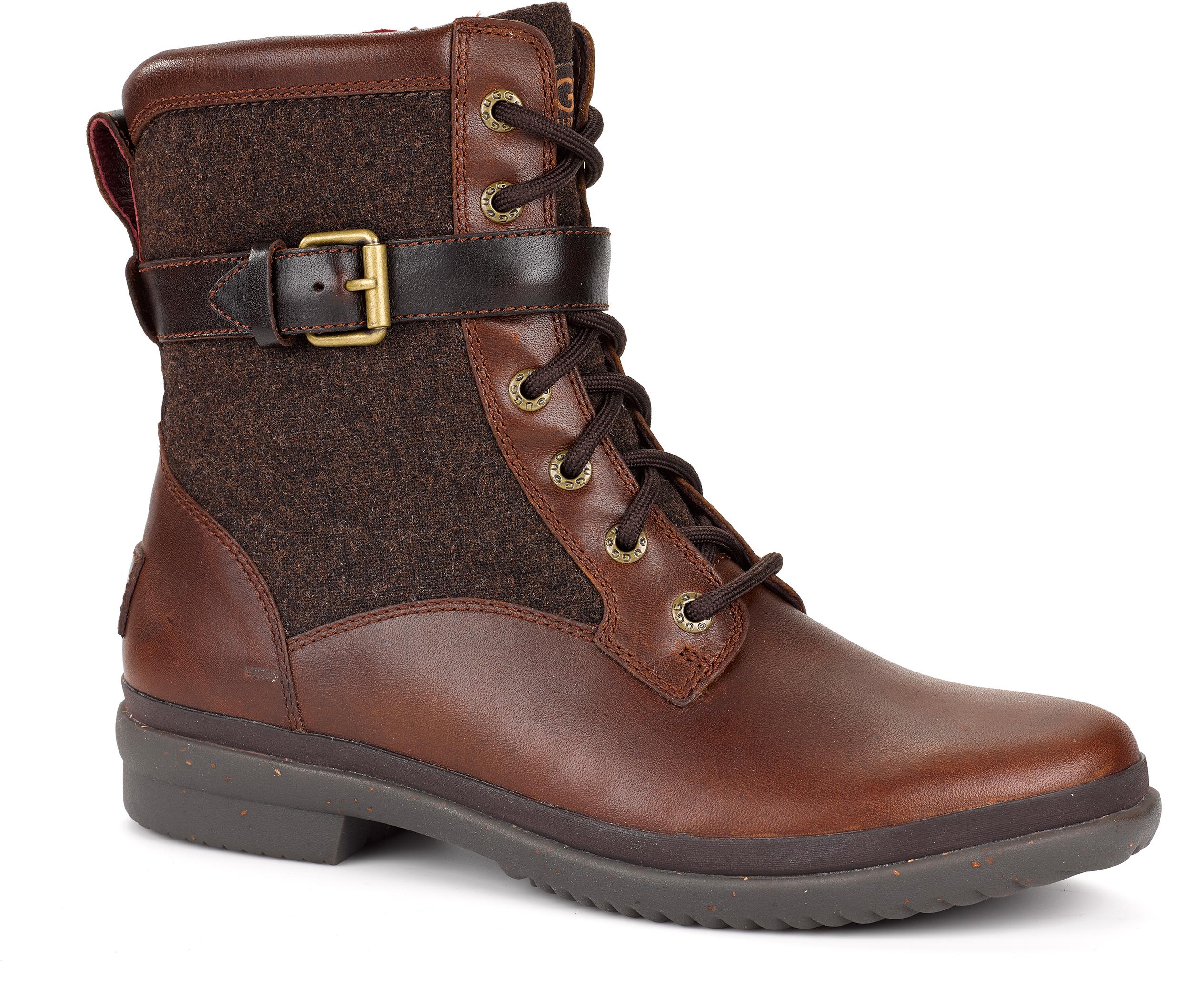 f2abeb6637e UGG Kesey Waterproof Boots - Women's