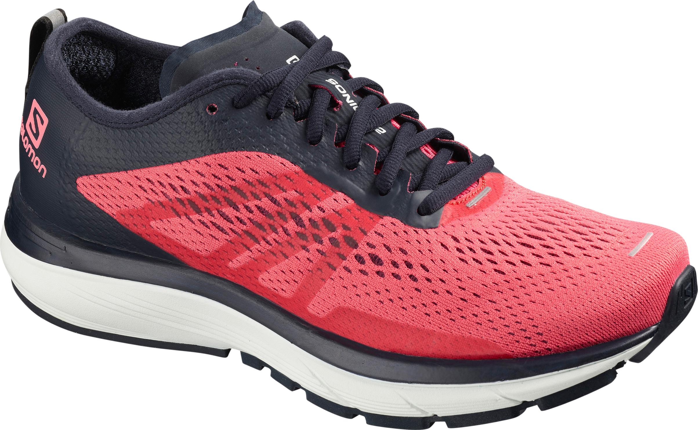 a8945f9d9d25a Women's Road running shoes | MEC