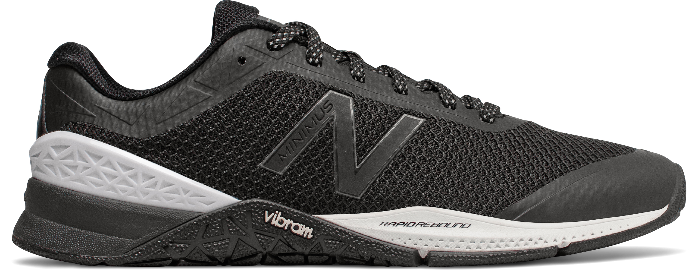 check out 444d3 f8a9e New Balance Shoes   MEC