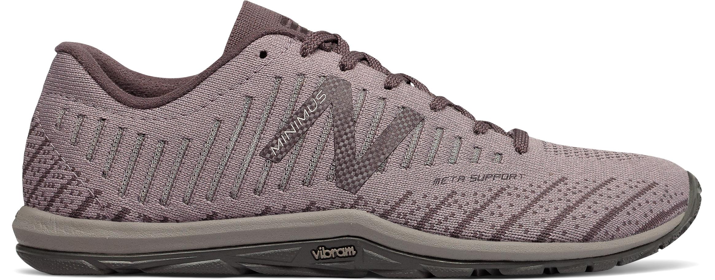 newest 02057 f8e8f New Balance women's shoes | MEC