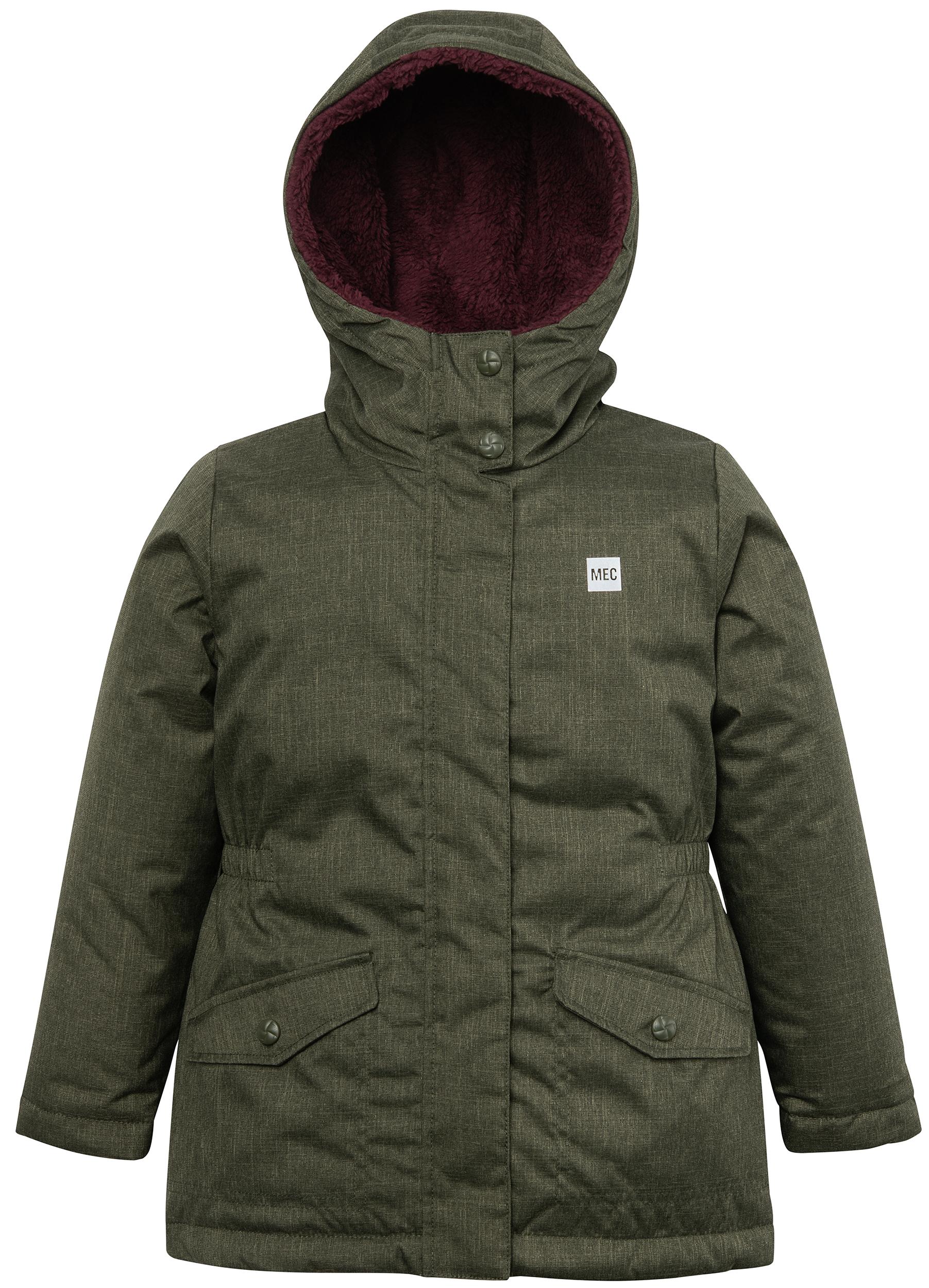 55c831884e88 Parkas and winter coats