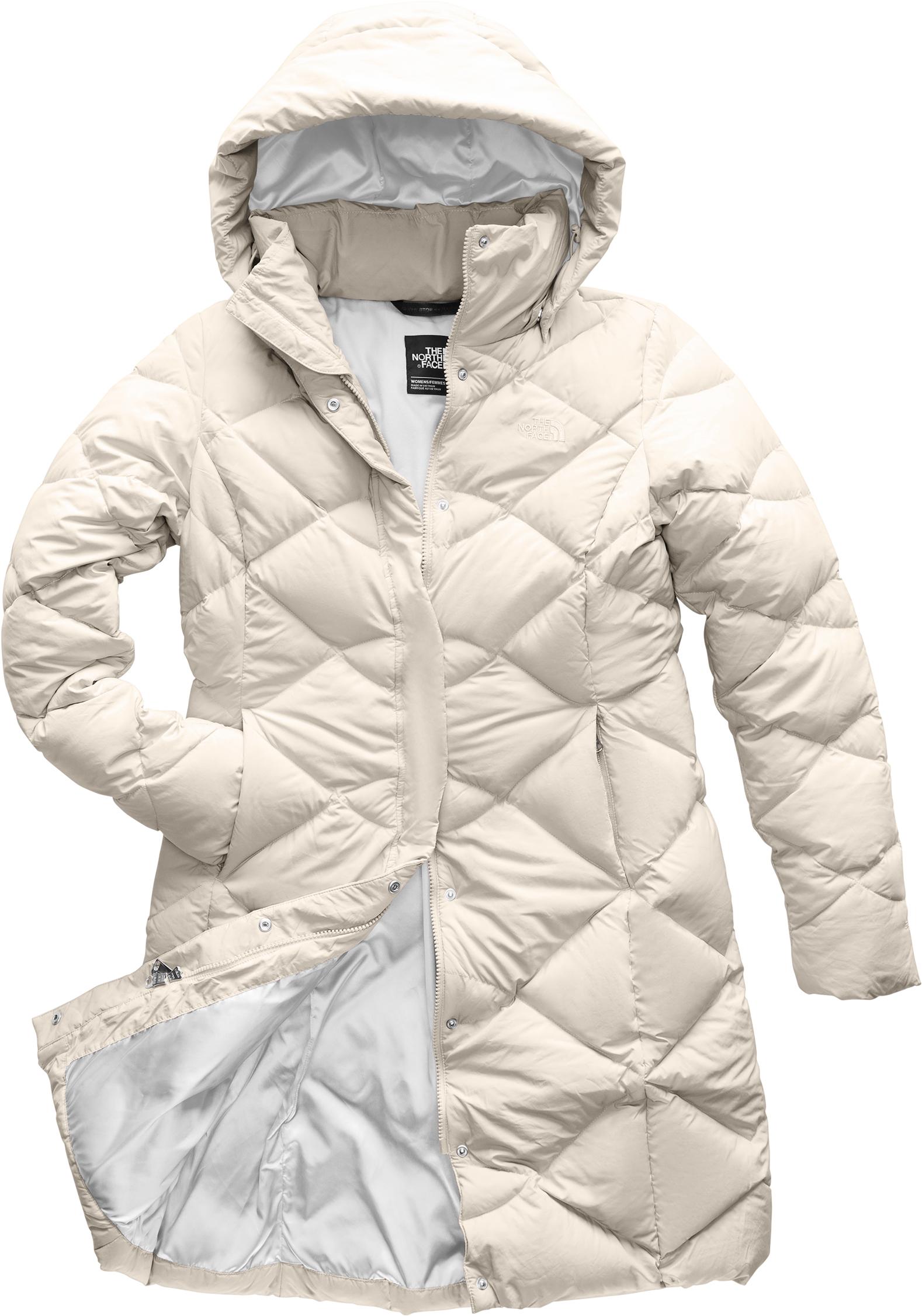 a4efd434f0 Women s Down jackets
