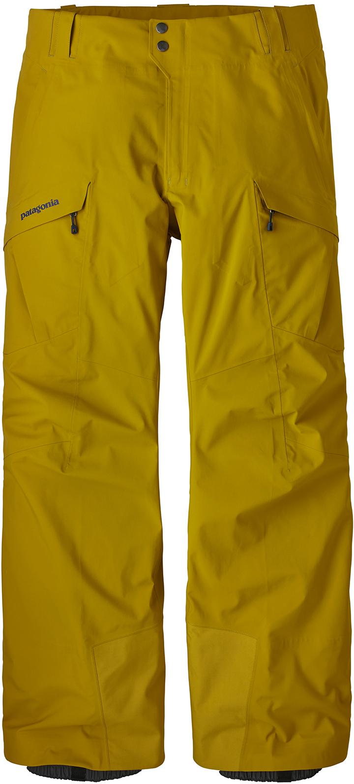 1fafc70ab30 Pantalons de ski et de neige