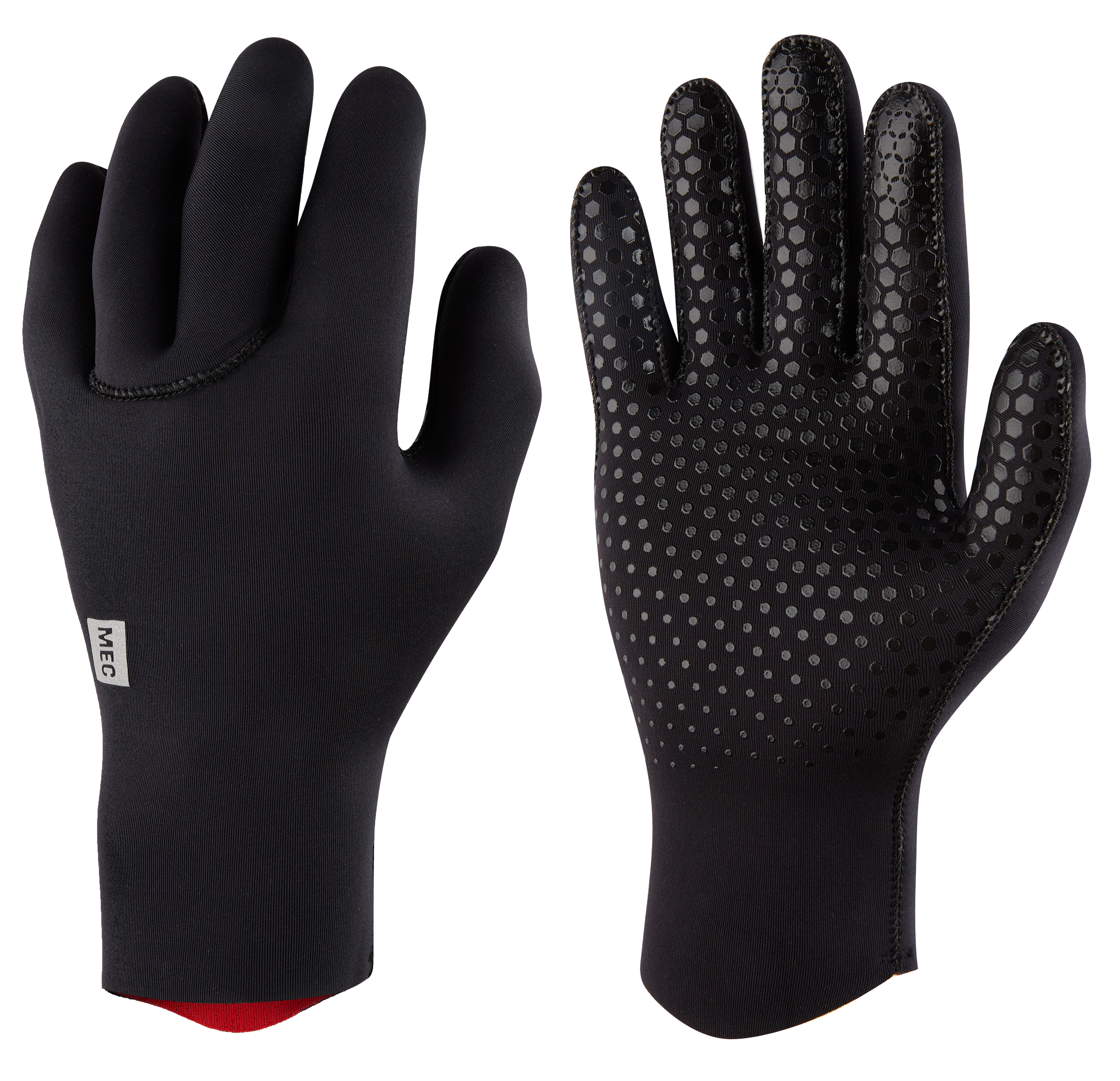 Castelli s tre 1 gloves black&white sexual orientation