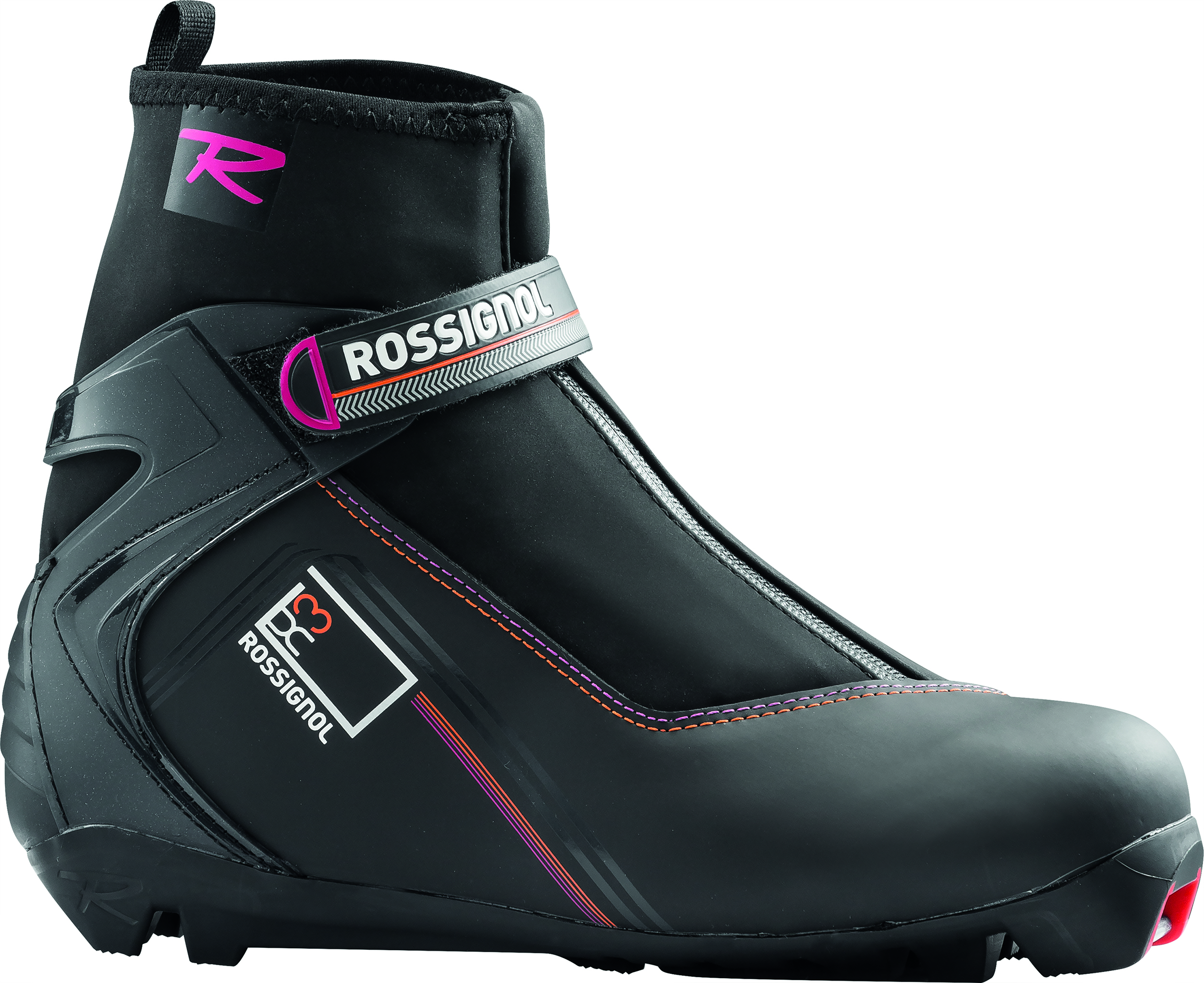 7ae483dfc2 Classic cross-country ski gear