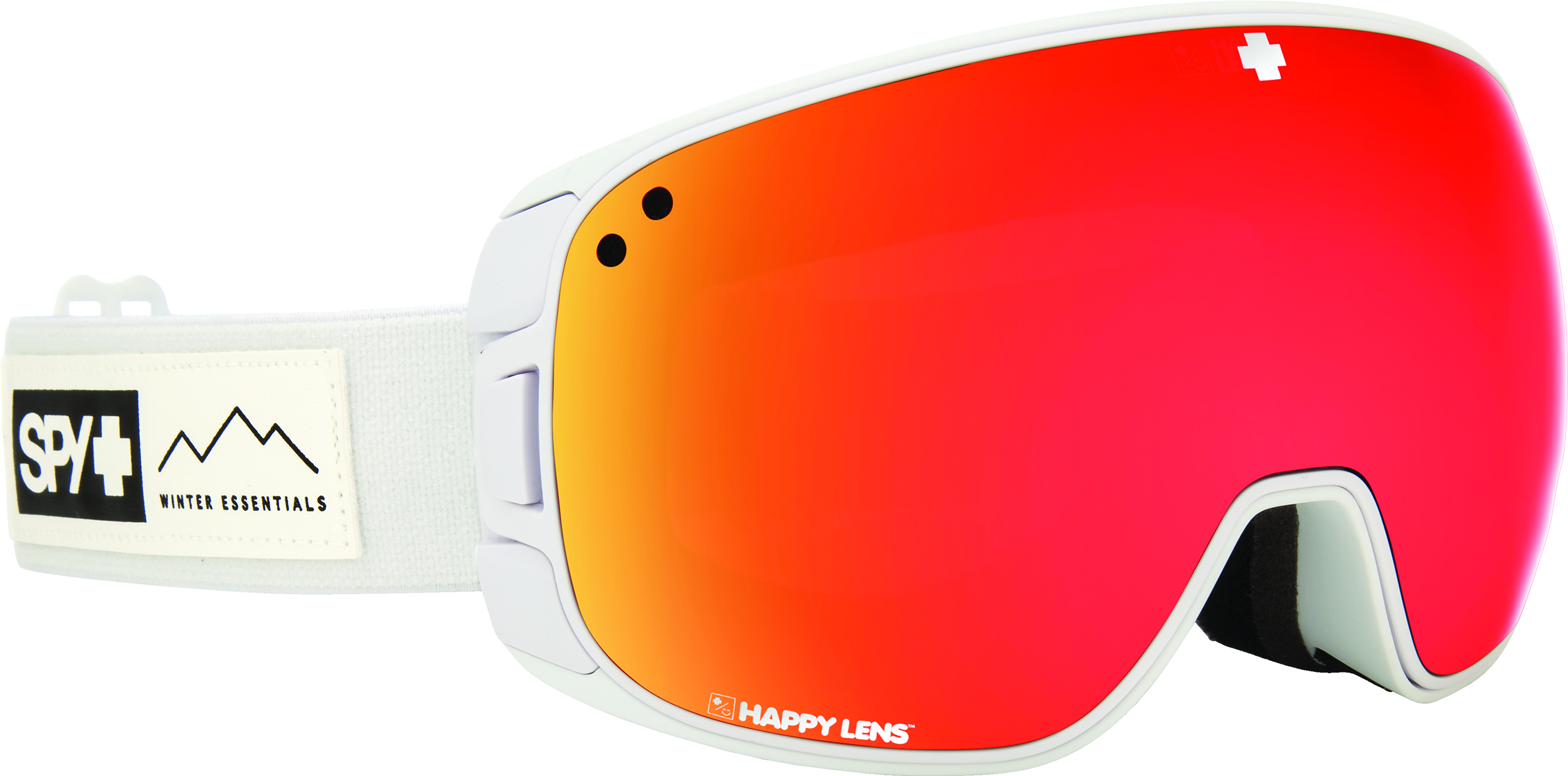 03f01b3feb3 Ski and snowboard goggles