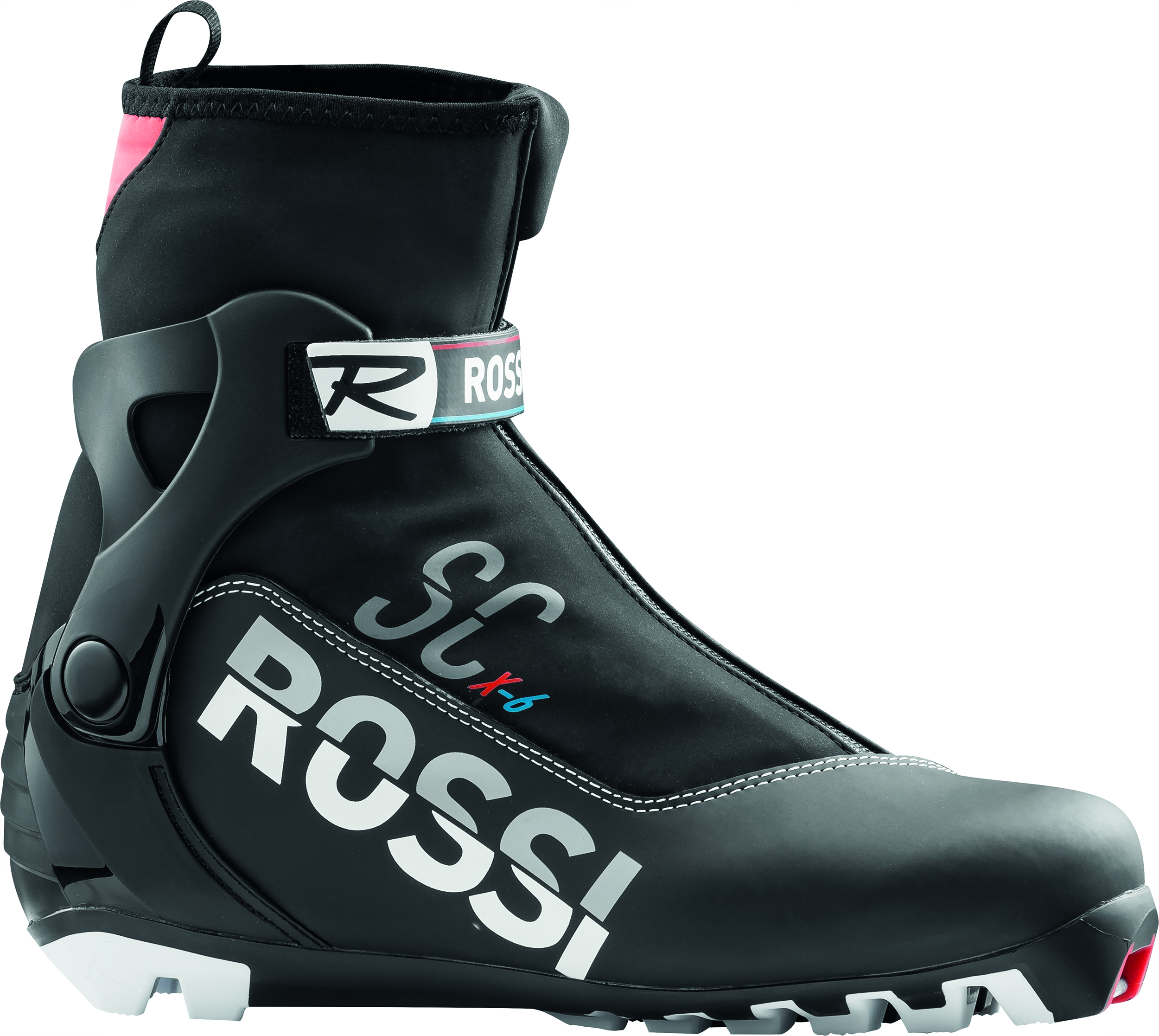 212f9a93f1 Cross country ski boots
