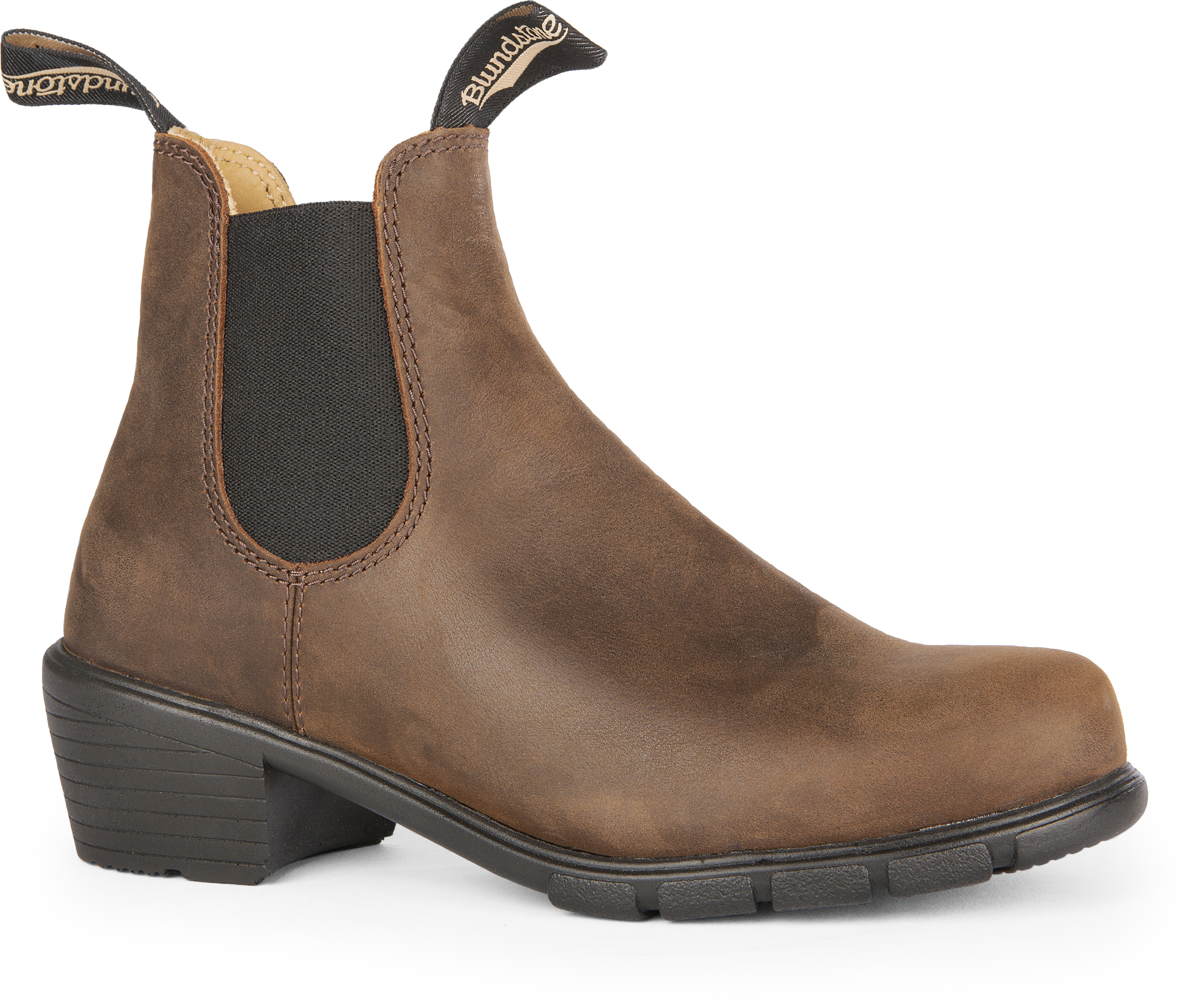 ed6fbe5f3474 Boots