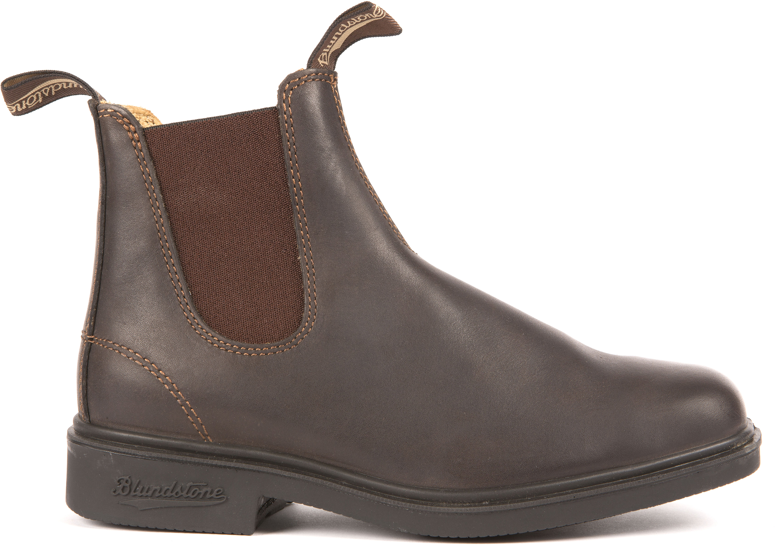 big clearance sale select for authentic best choice Blundstone Chisel Toe 067 - Unisex